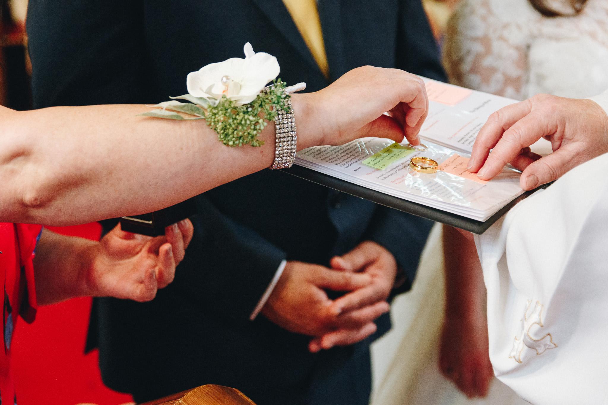 Nat and Sergio Wedding Photos - Website Quality_061.jpg