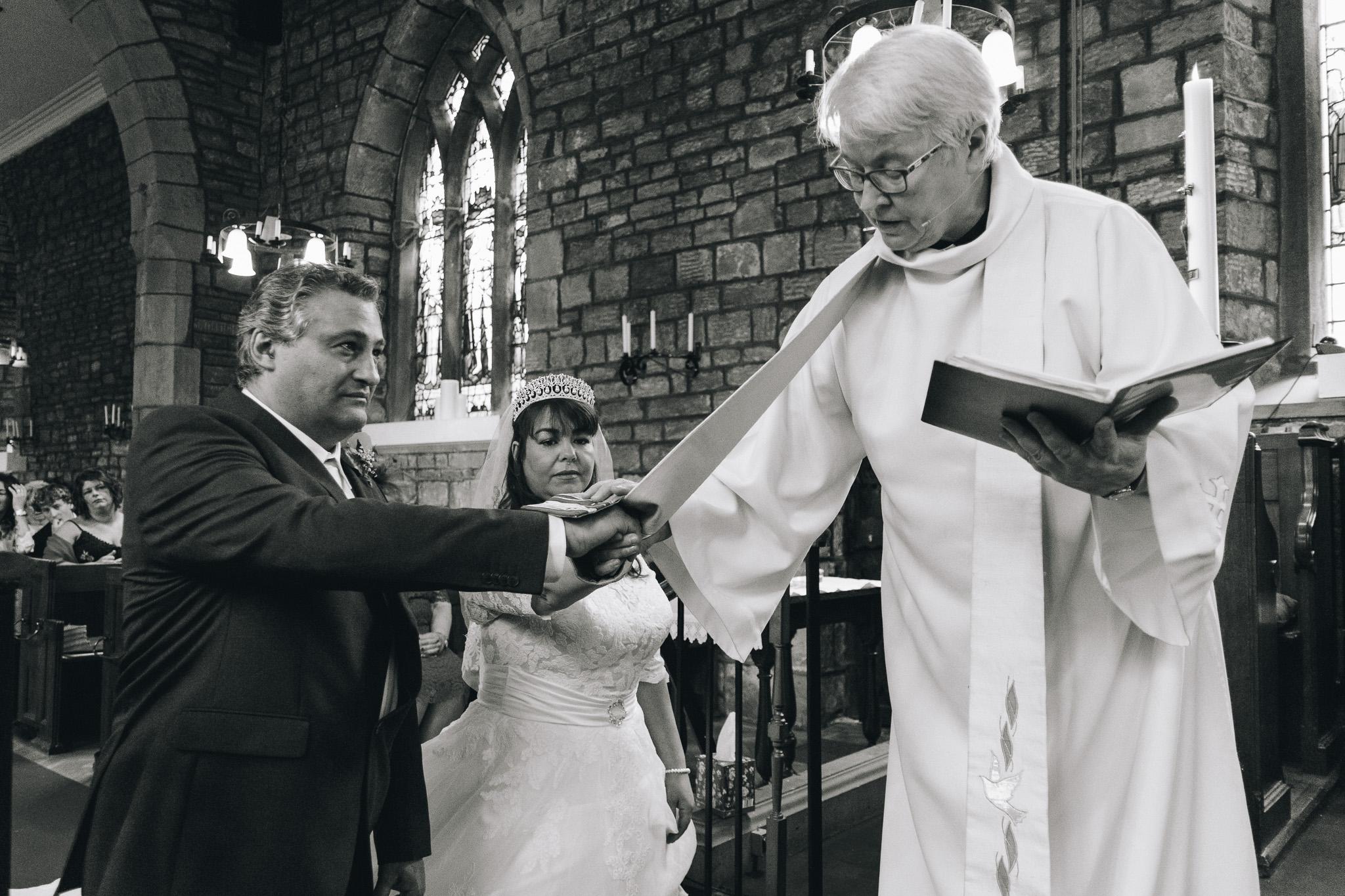 Nat and Sergio Wedding Photos - Website Quality_064.jpg