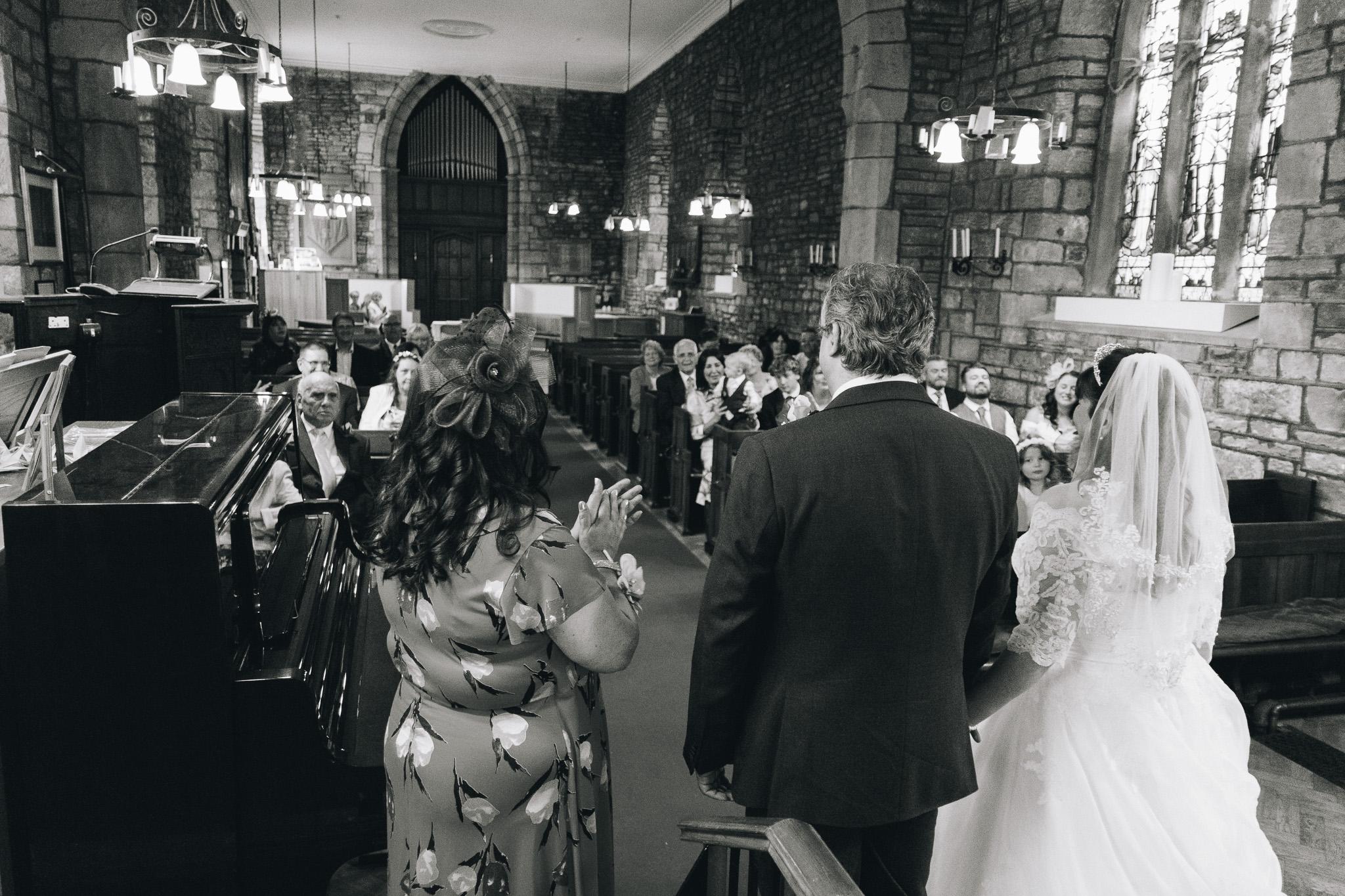 Nat and Sergio Wedding Photos - Website Quality_065.jpg