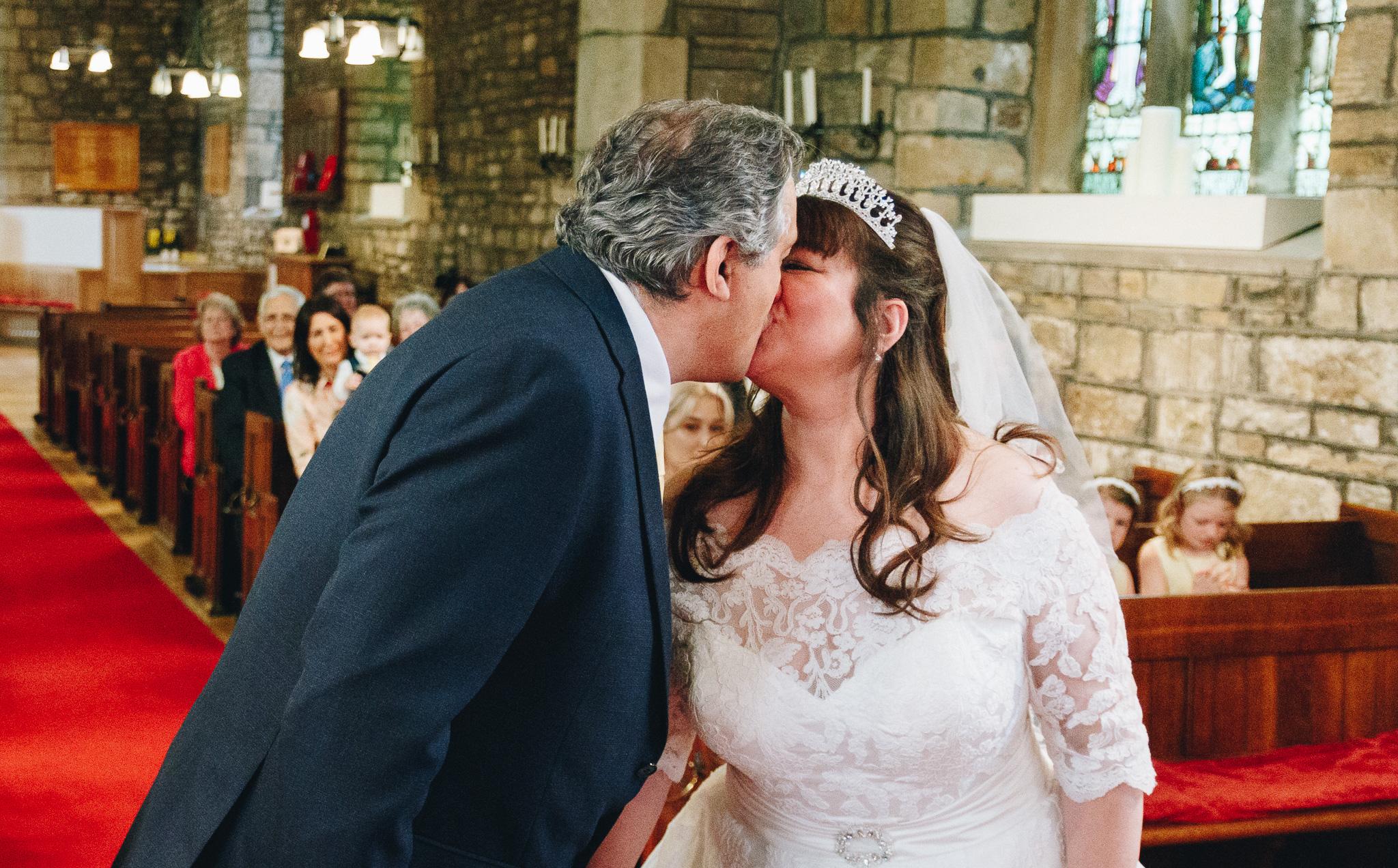 Nat and Sergio Wedding Photos - Website Quality_068.jpg