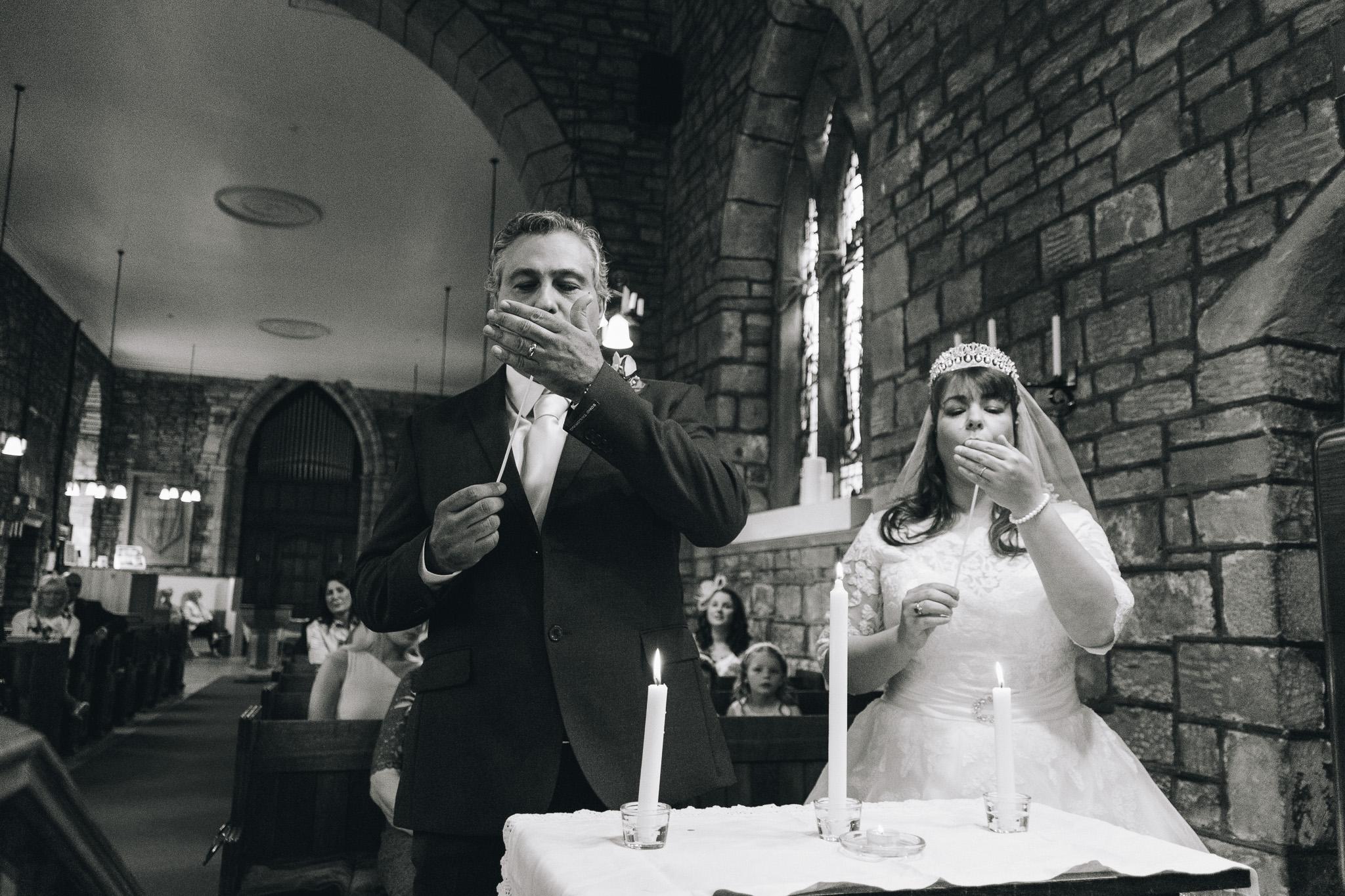Nat and Sergio Wedding Photos - Website Quality_070.jpg