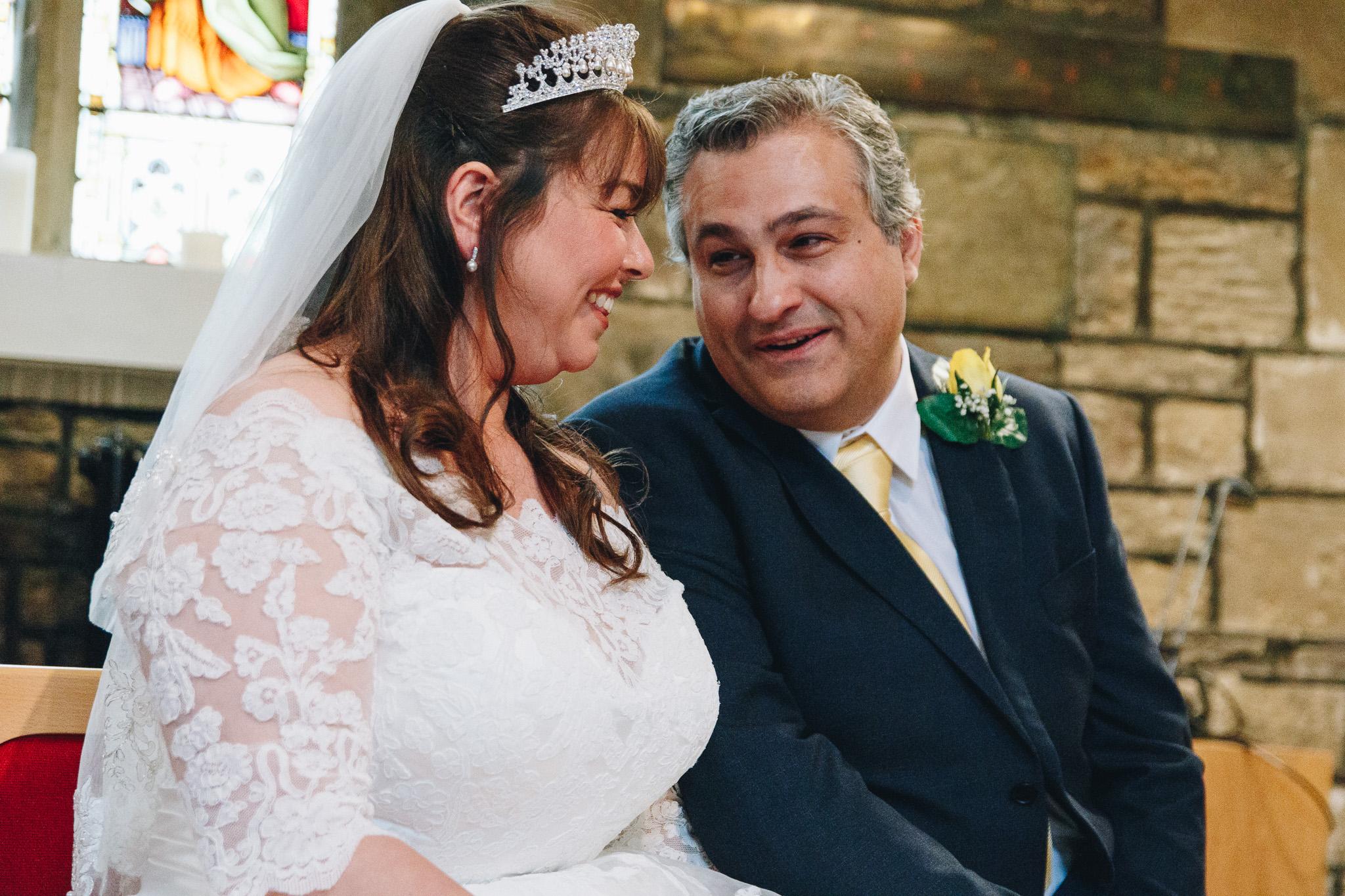 Nat and Sergio Wedding Photos - Website Quality_072.jpg