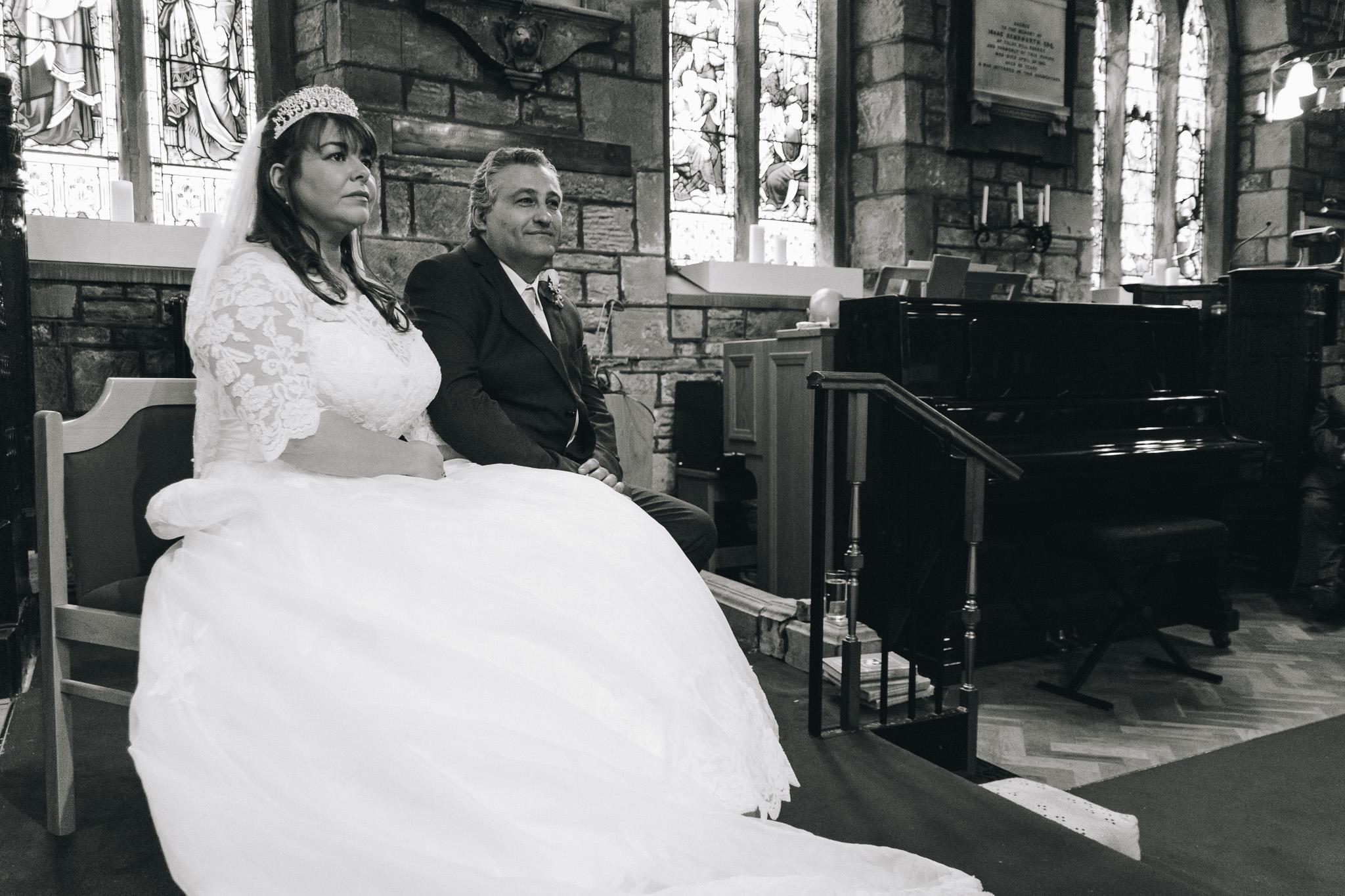 Nat and Sergio Wedding Photos - Website Quality_074.jpg