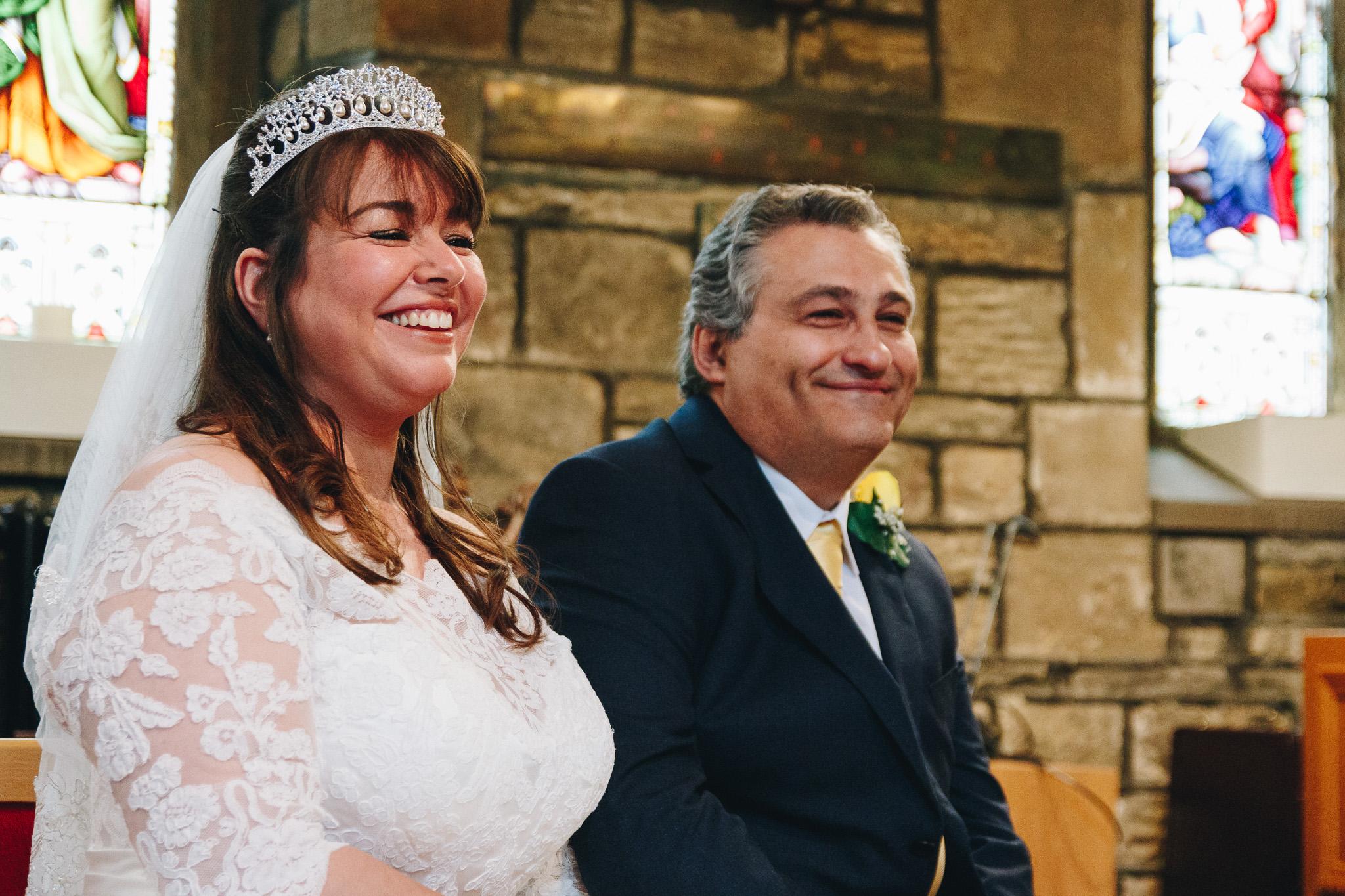 Nat and Sergio Wedding Photos - Website Quality_075.jpg
