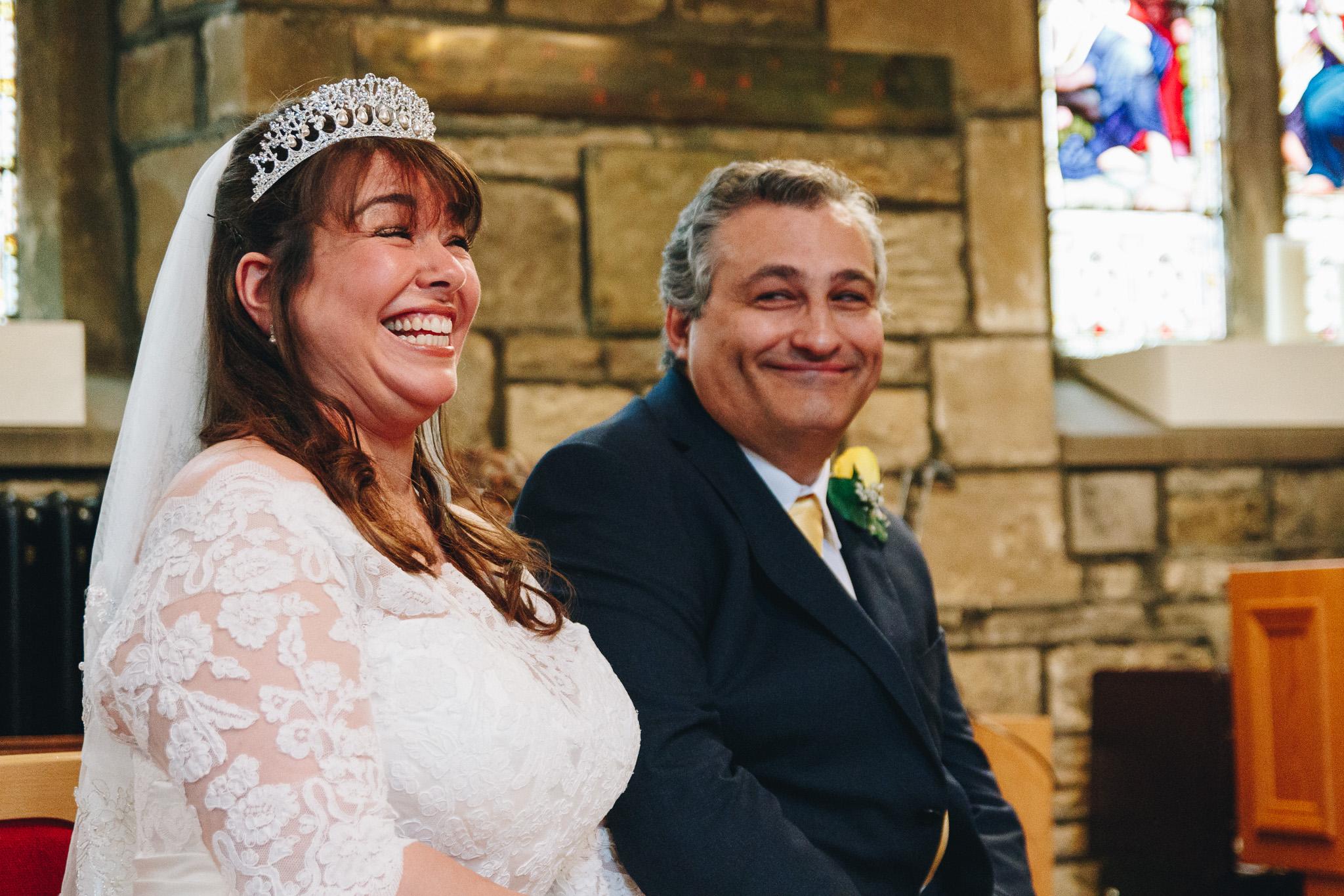 Nat and Sergio Wedding Photos - Website Quality_077.jpg