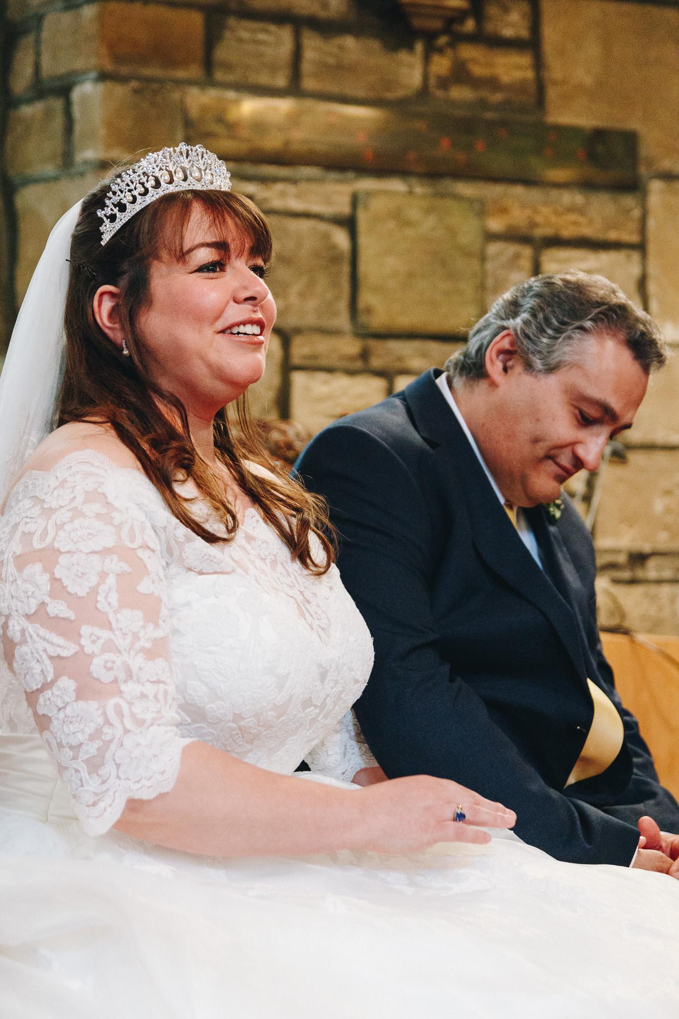 Nat and Sergio Wedding Photos - Website Quality_078.jpg