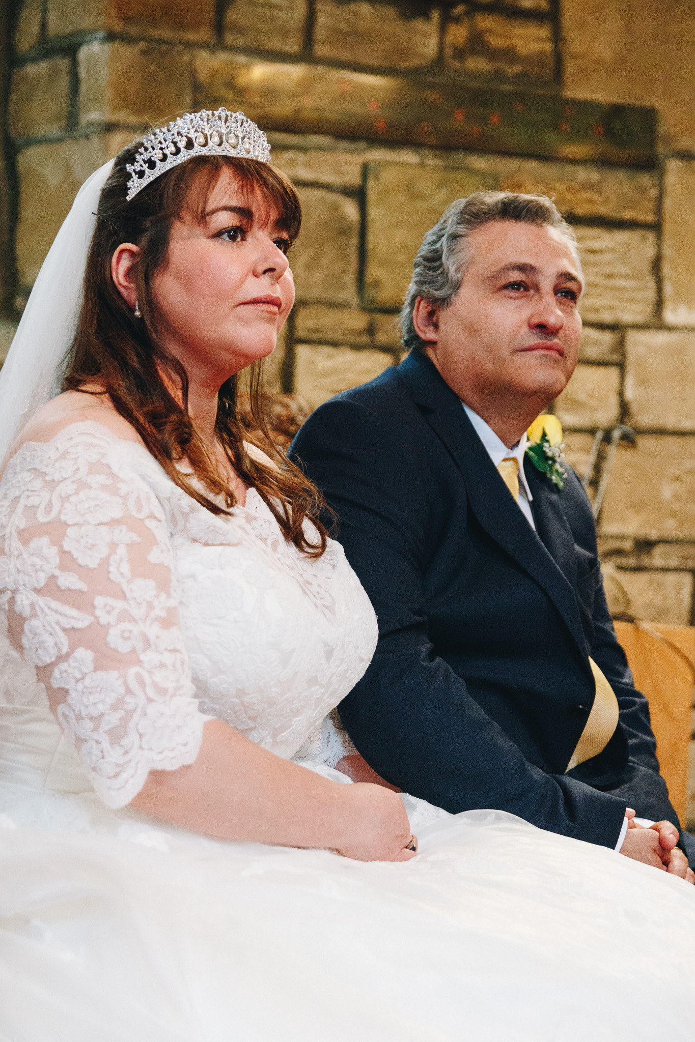 Nat and Sergio Wedding Photos - Website Quality_079.jpg