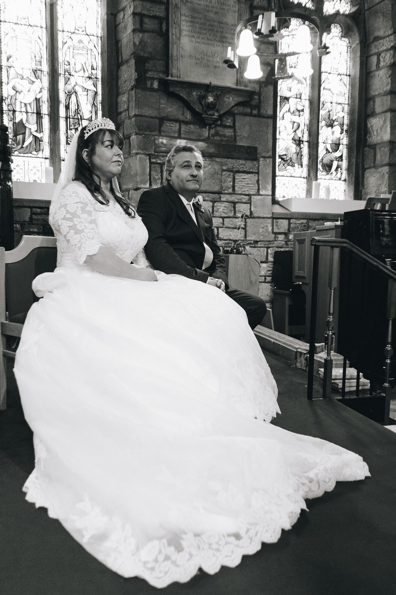 Nat and Sergio Wedding Photos - Website Quality_080.jpg