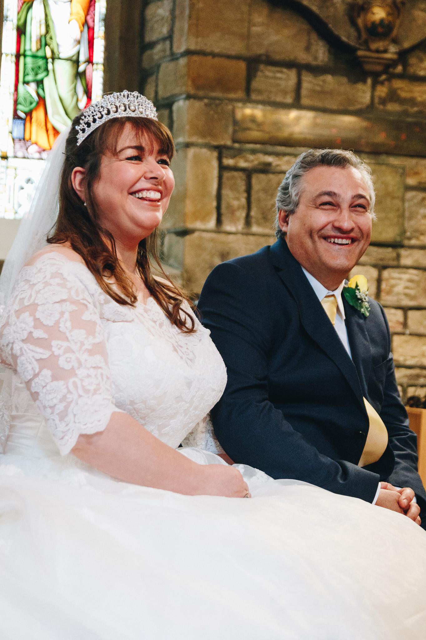 Nat and Sergio Wedding Photos - Website Quality_081.jpg