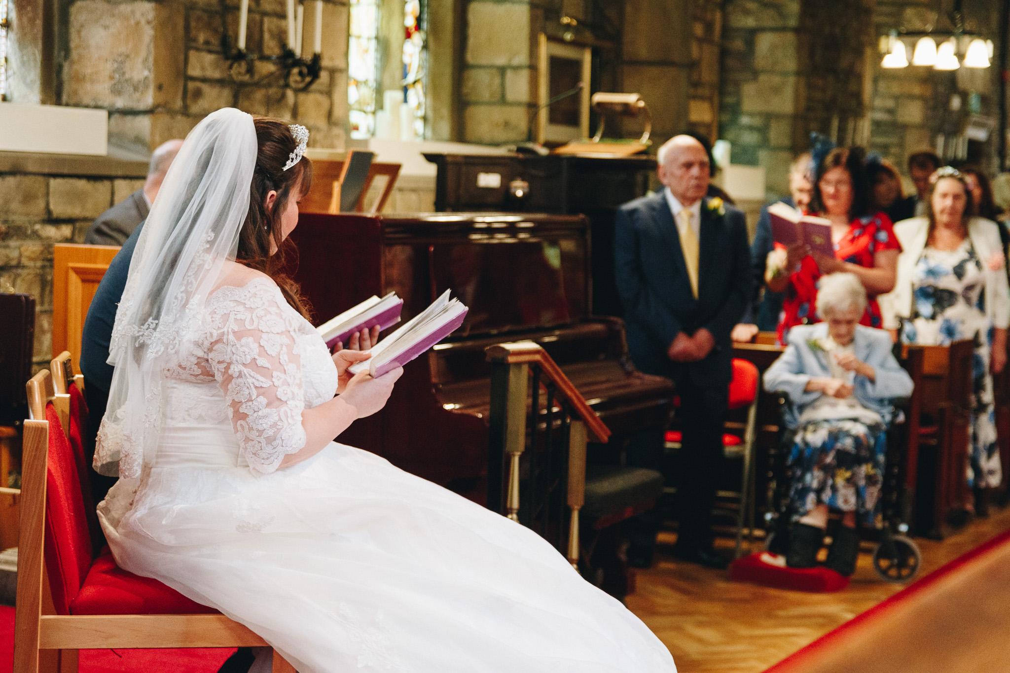 Nat and Sergio Wedding Photos - Website Quality_085.jpg