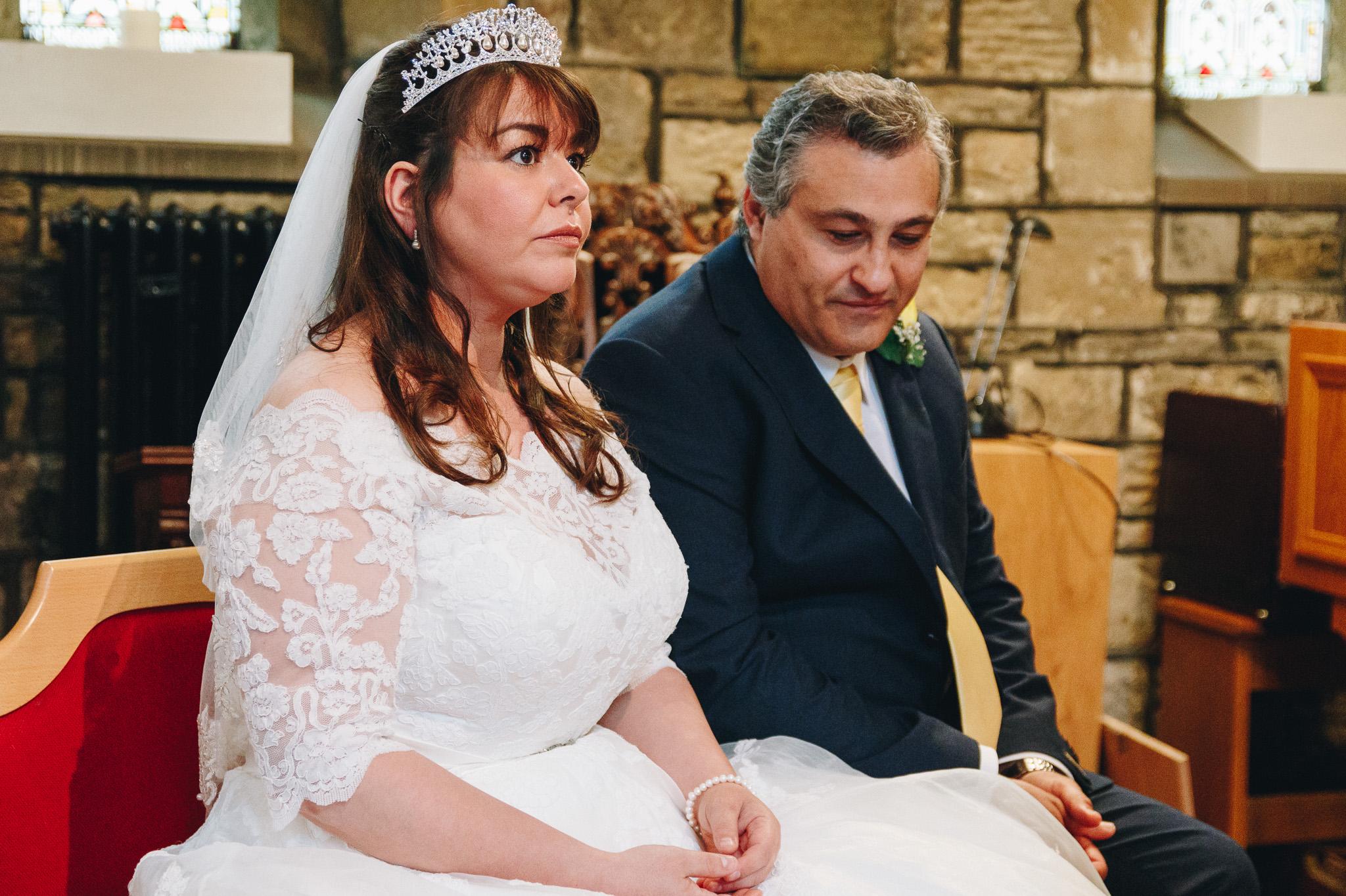Nat and Sergio Wedding Photos - Website Quality_089.jpg