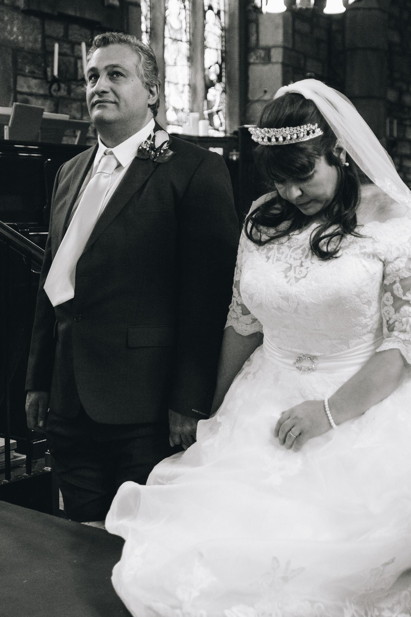 Nat and Sergio Wedding Photos - Website Quality_090.jpg