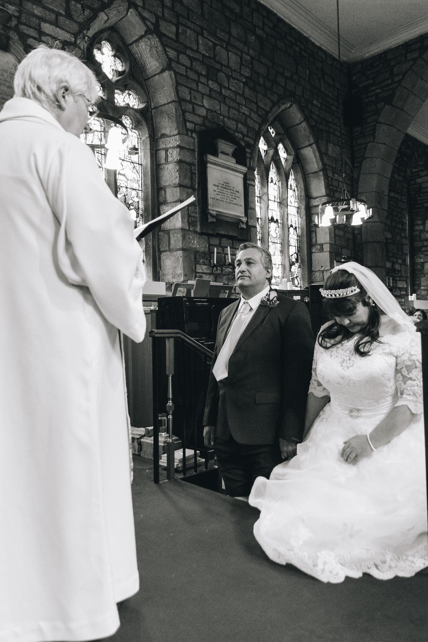 Nat and Sergio Wedding Photos - Website Quality_091.jpg