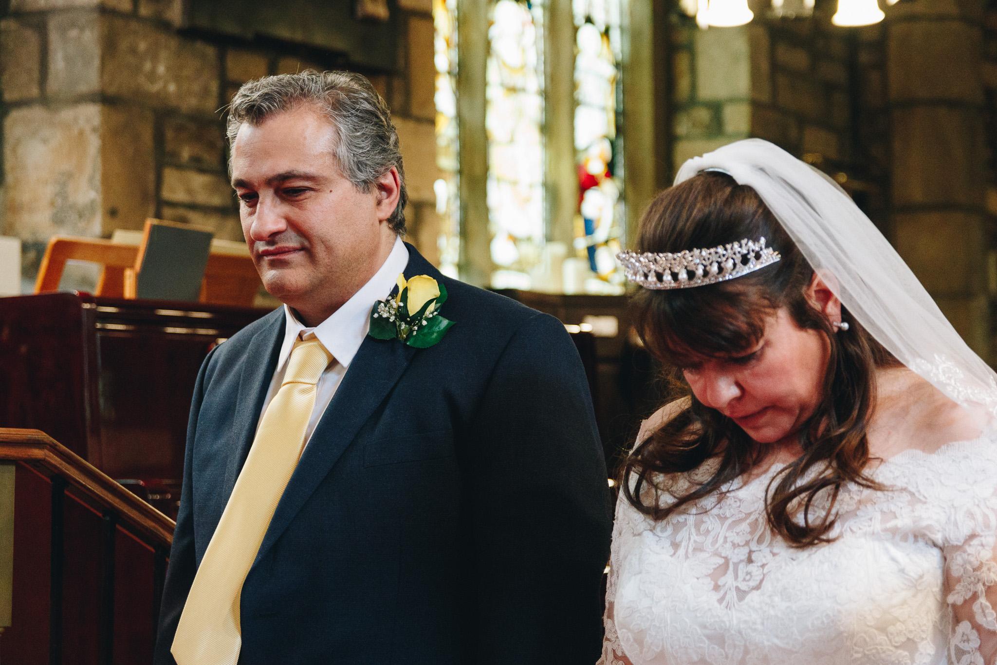 Nat and Sergio Wedding Photos - Website Quality_093.jpg