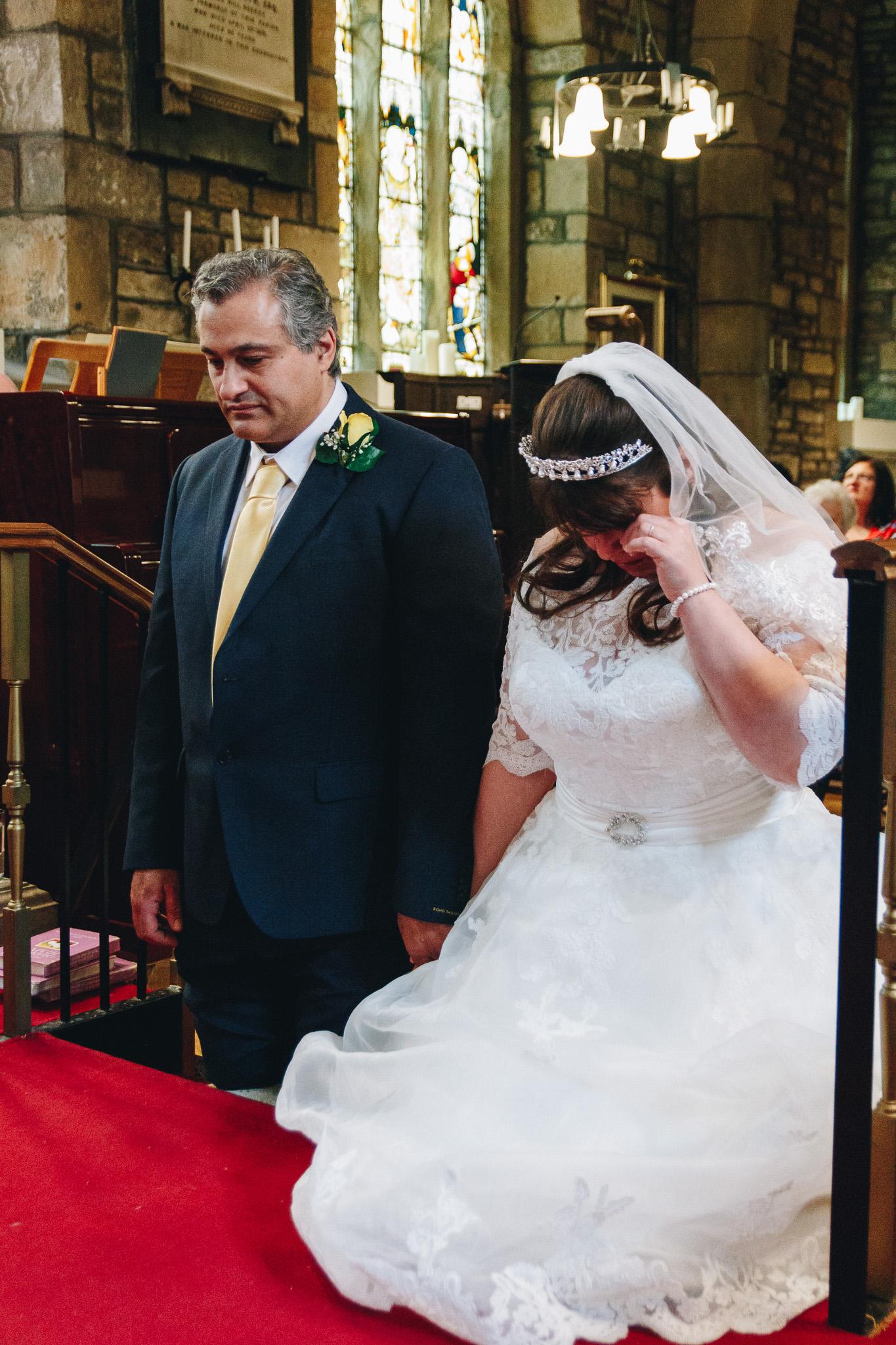 Nat and Sergio Wedding Photos - Website Quality_095.jpg