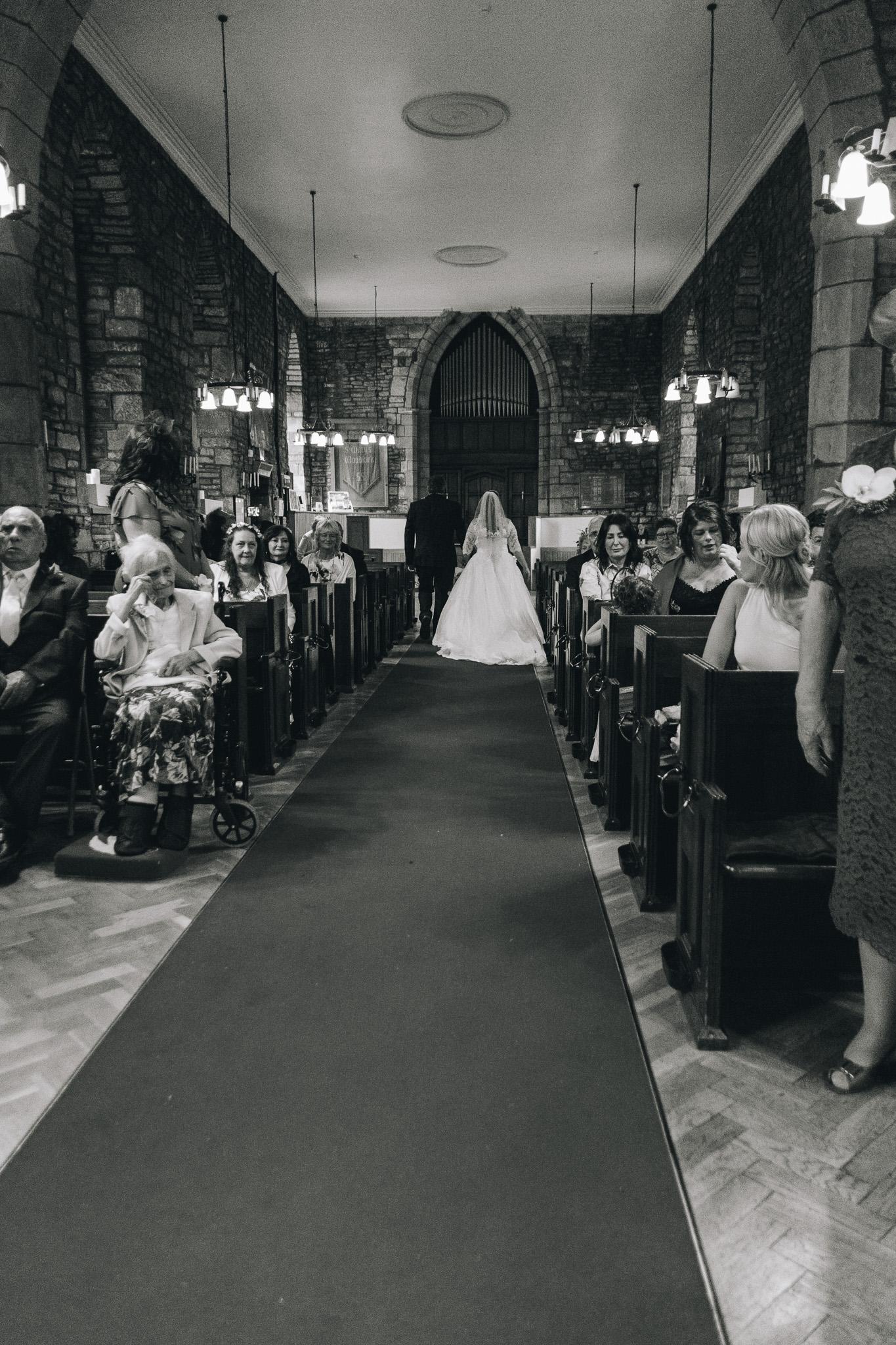 Nat and Sergio Wedding Photos - Website Quality_096.jpg