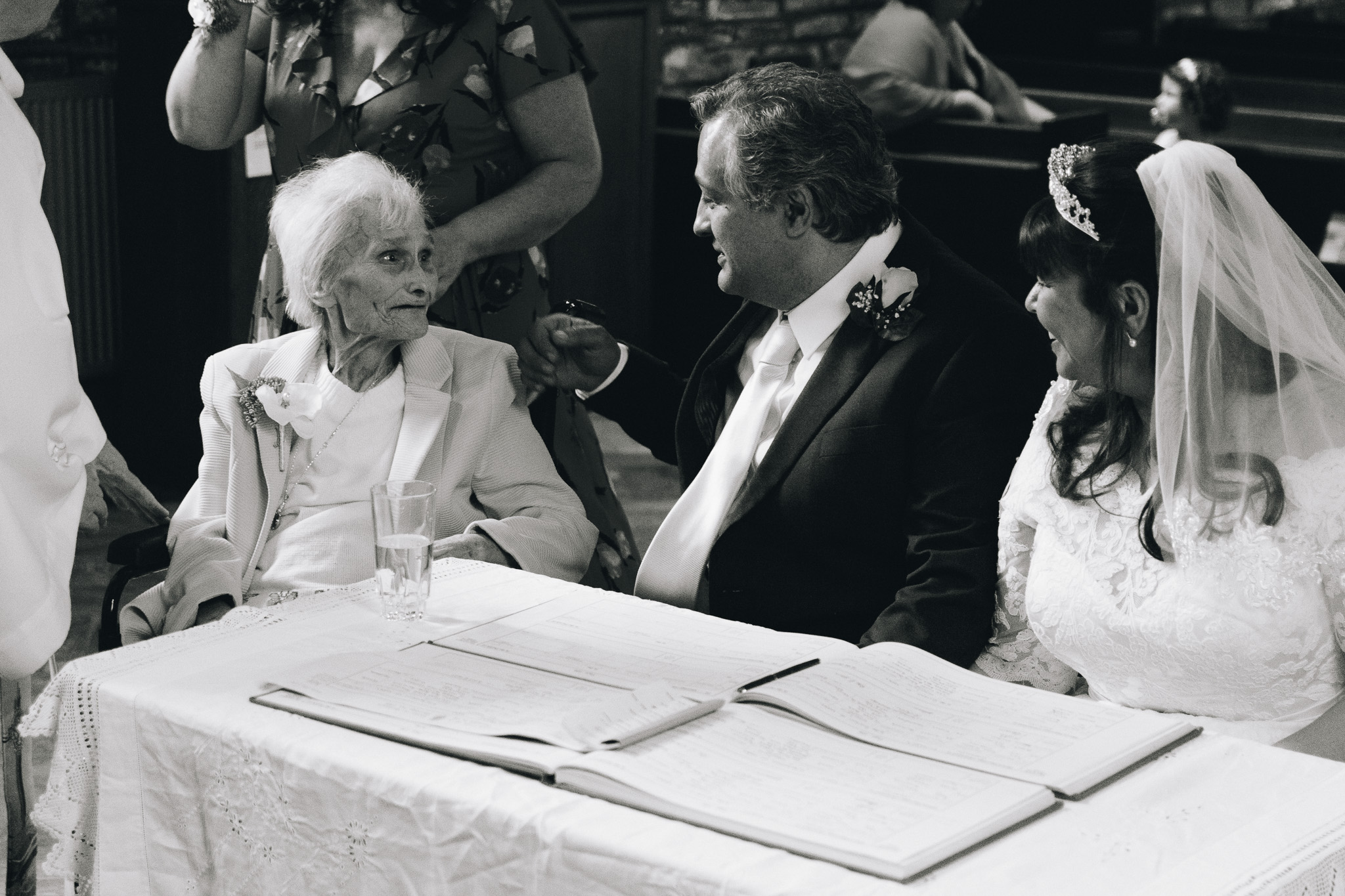 Nat and Sergio Wedding Photos - Website Quality_098.jpg