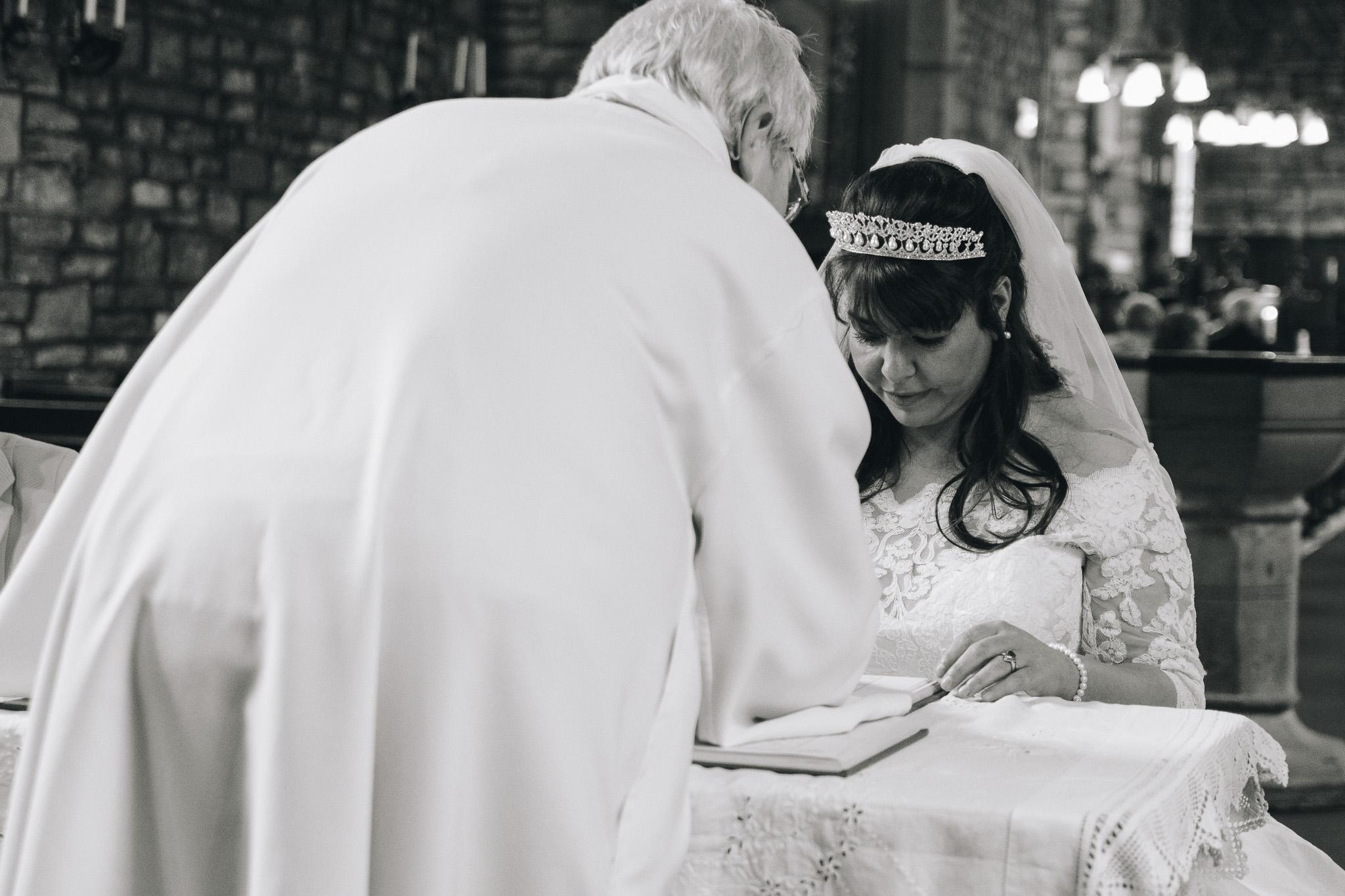 Nat and Sergio Wedding Photos - Website Quality_101.jpg