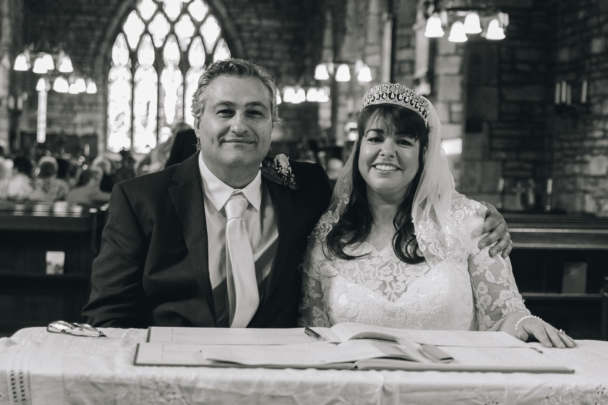 Nat and Sergio Wedding Photos - Website Quality_110.jpg