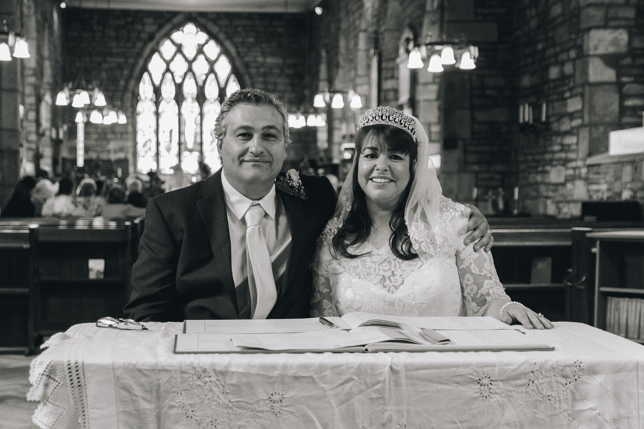 Nat and Sergio Wedding Photos - Website Quality_111.jpg