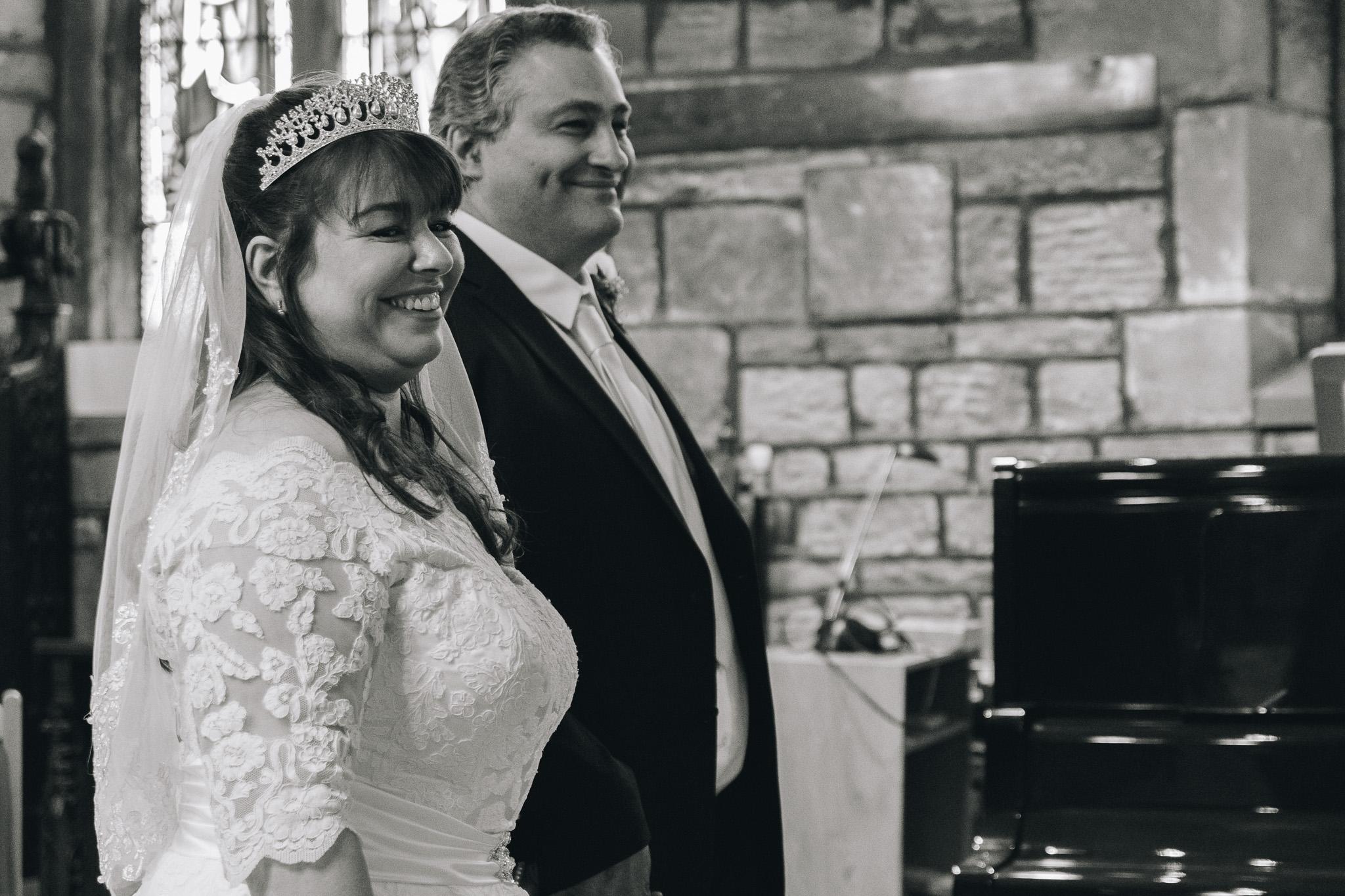 Nat and Sergio Wedding Photos - Website Quality_114.jpg