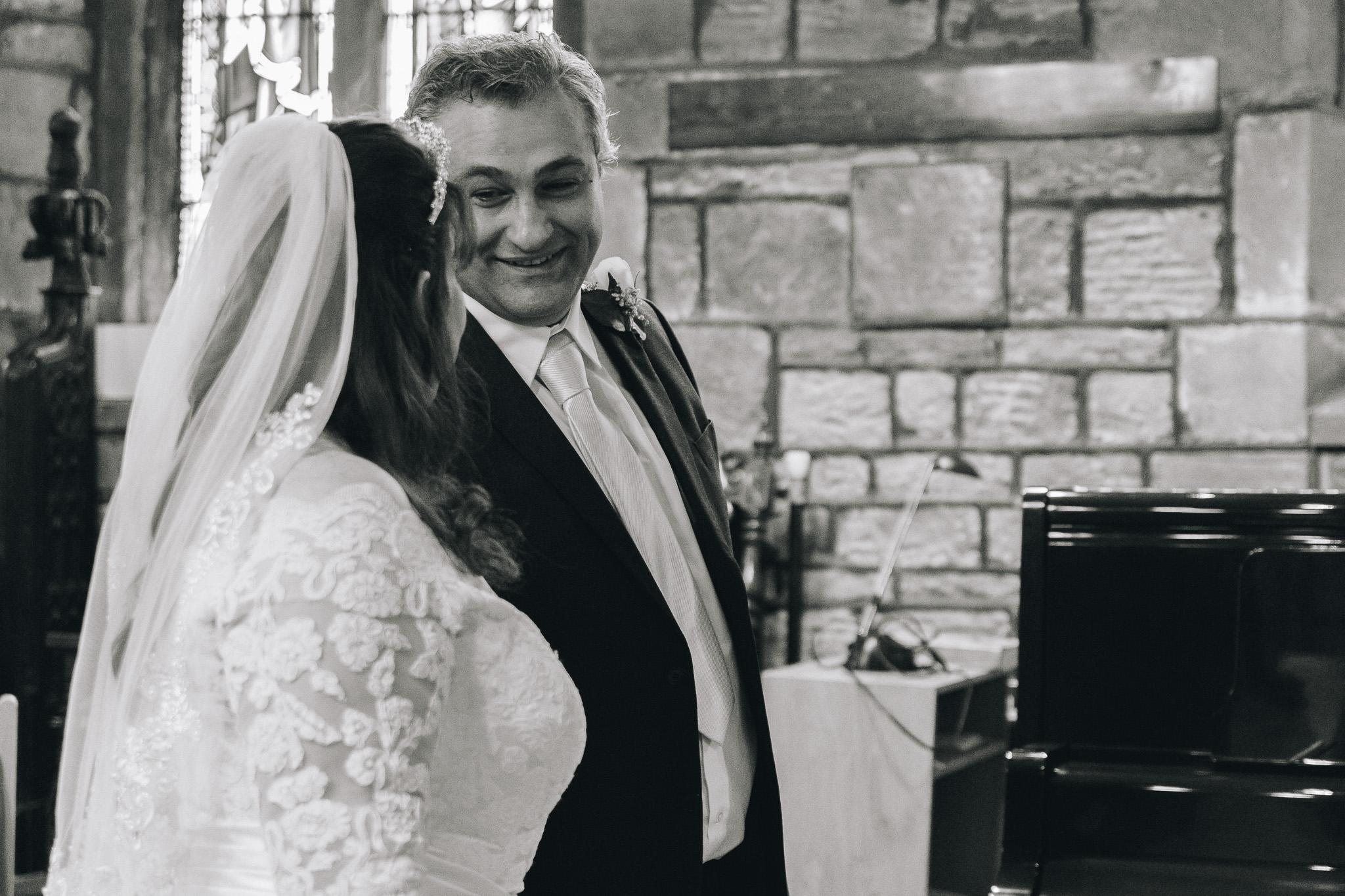 Nat and Sergio Wedding Photos - Website Quality_115.jpg