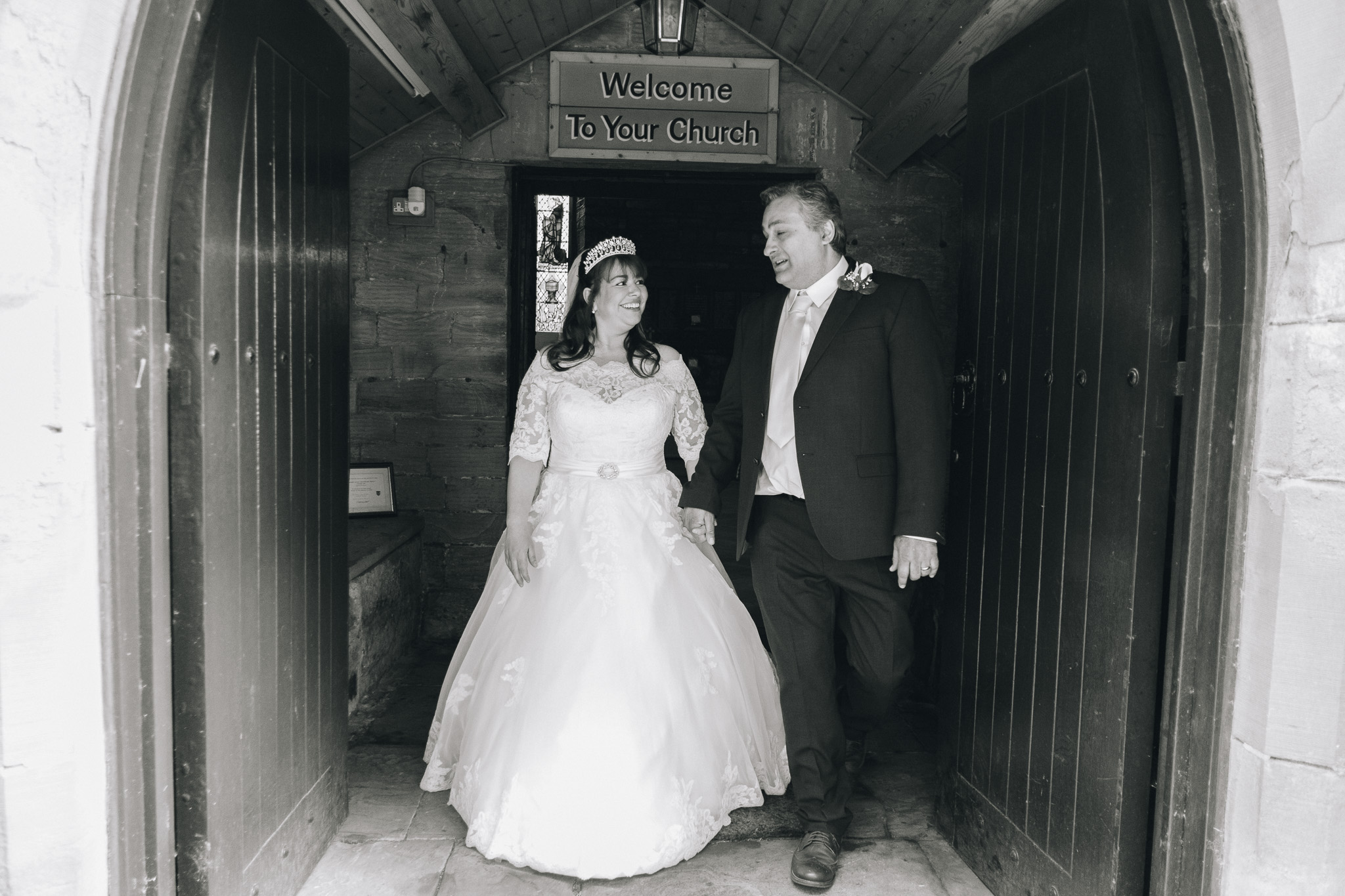 Nat and Sergio Wedding Photos - Website Quality_116.jpg