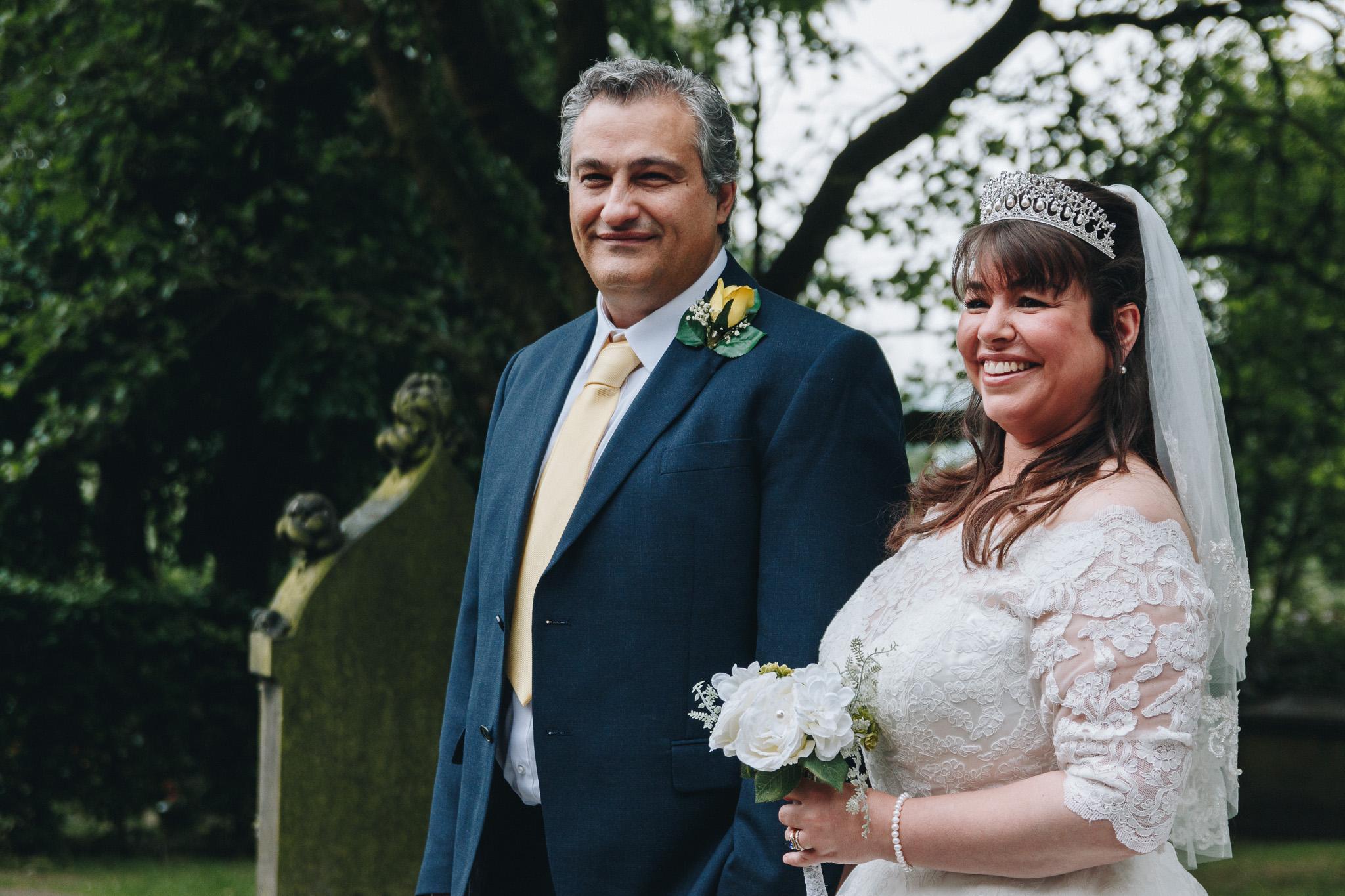 Nat and Sergio Wedding Photos - Website Quality_117.jpg