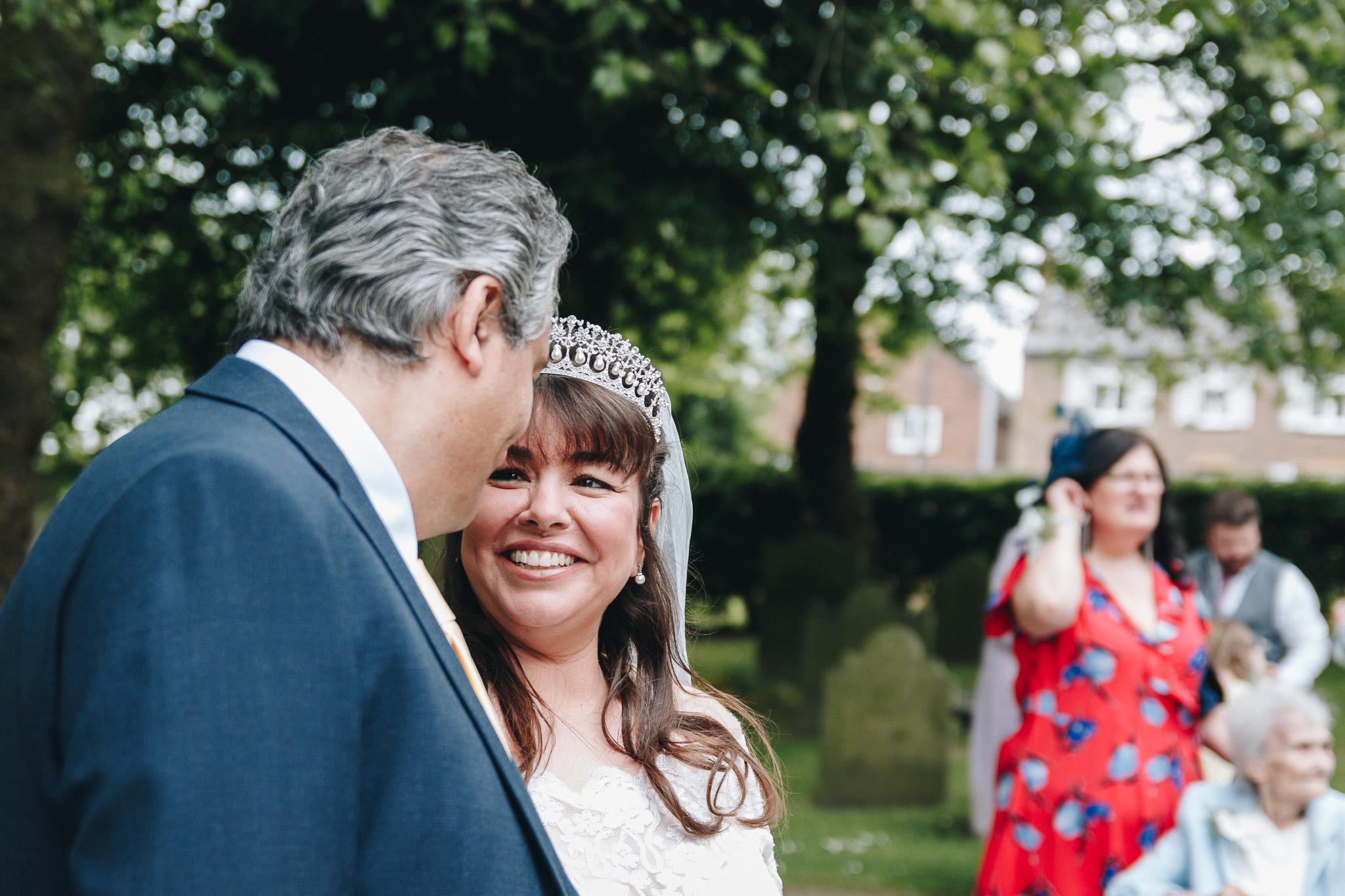 Nat and Sergio Wedding Photos - Website Quality_120.jpg