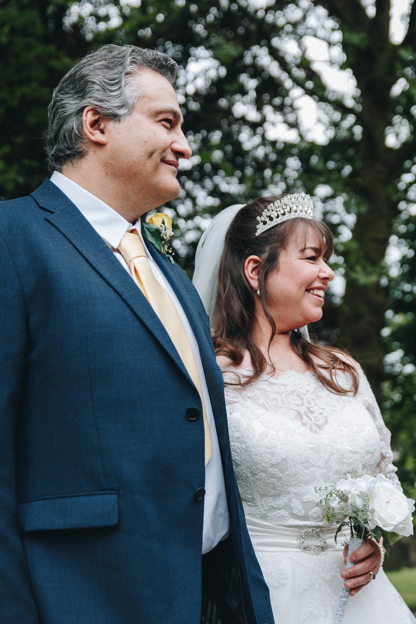 Nat and Sergio Wedding Photos - Website Quality_121.jpg