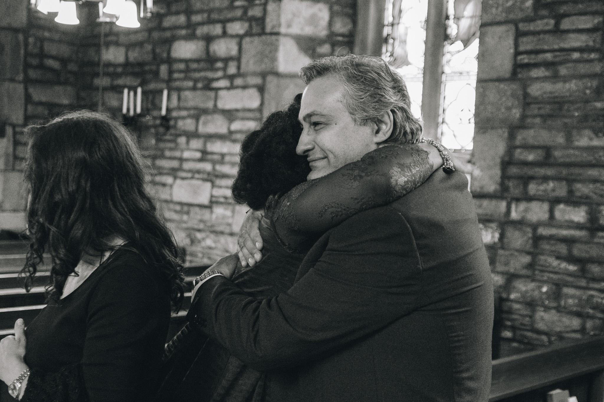Nat and Sergio Wedding Photos - Website Quality_122.jpg