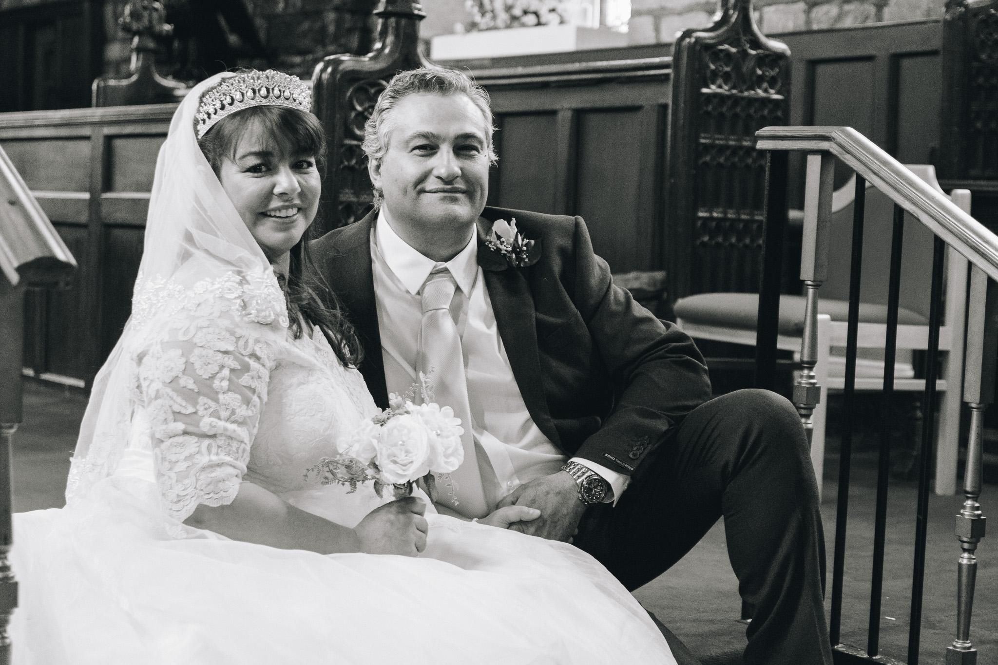 Nat and Sergio Wedding Photos - Website Quality_123.jpg