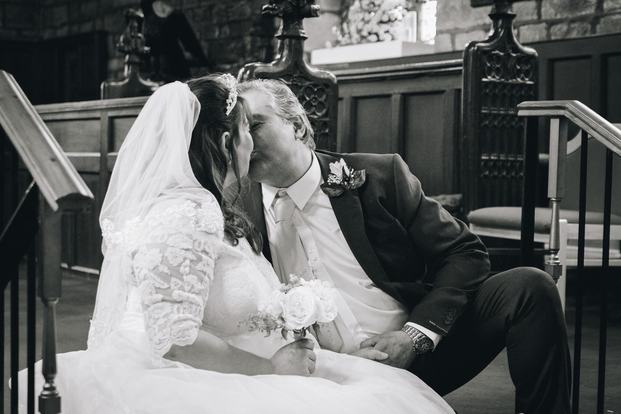 Nat and Sergio Wedding Photos - Website Quality_124.jpg