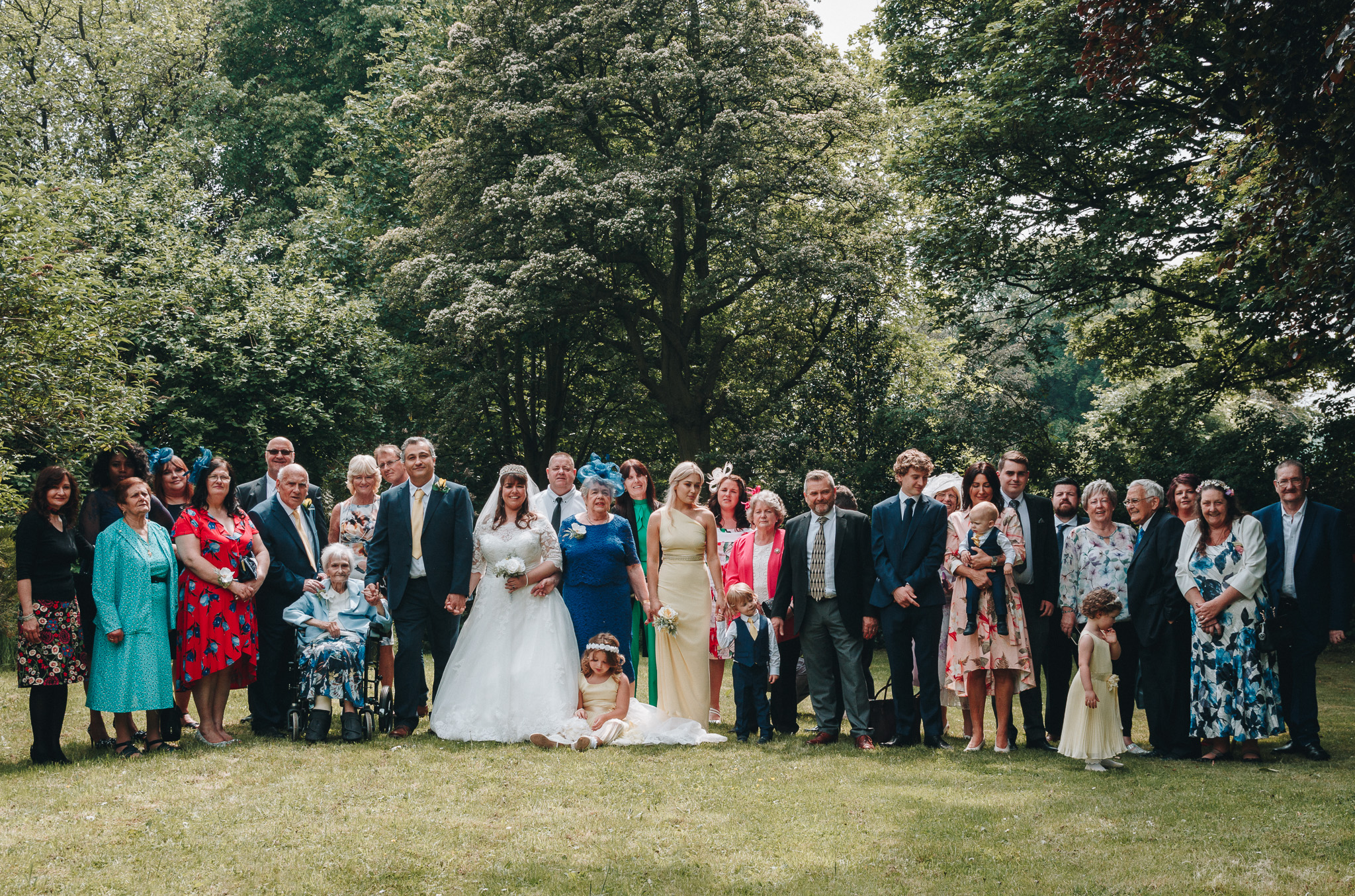 Nat and Sergio Wedding Photos - Website Quality_127.jpg