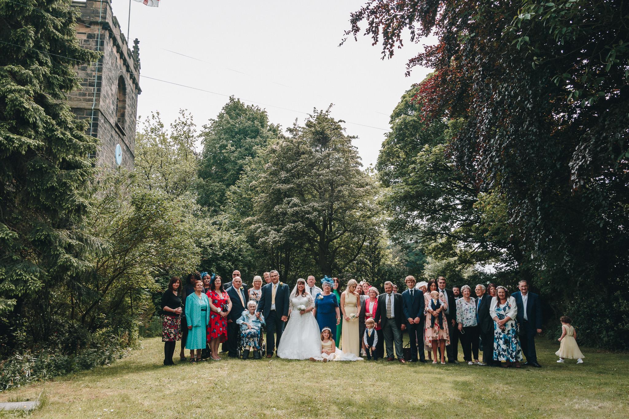 Nat and Sergio Wedding Photos - Website Quality_129.jpg