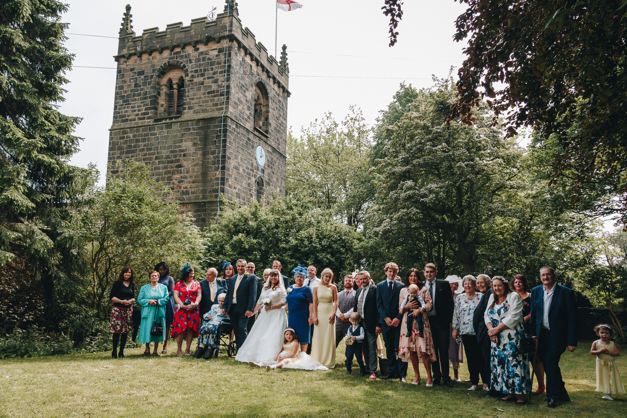 Nat and Sergio Wedding Photos - Website Quality_131.jpg