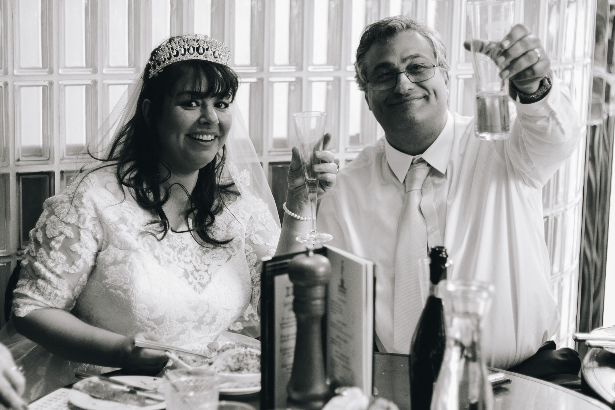 Nat and Sergio Wedding Photos - Website Quality_255.jpg
