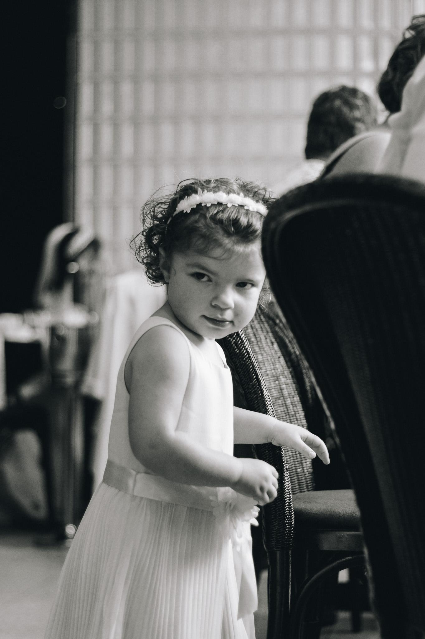Nat and Sergio Wedding Photos - Website Quality_258.jpg
