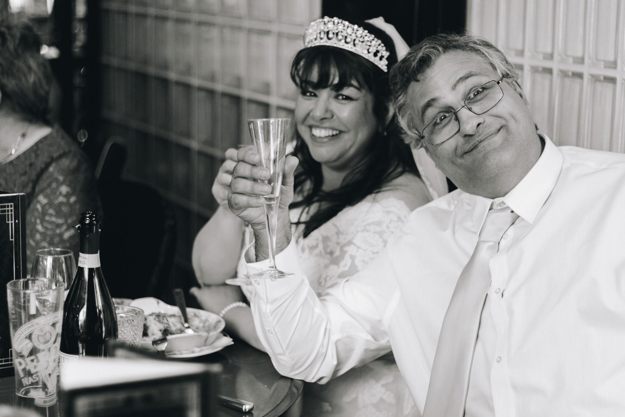 Nat and Sergio Wedding Photos - Website Quality_260.jpg