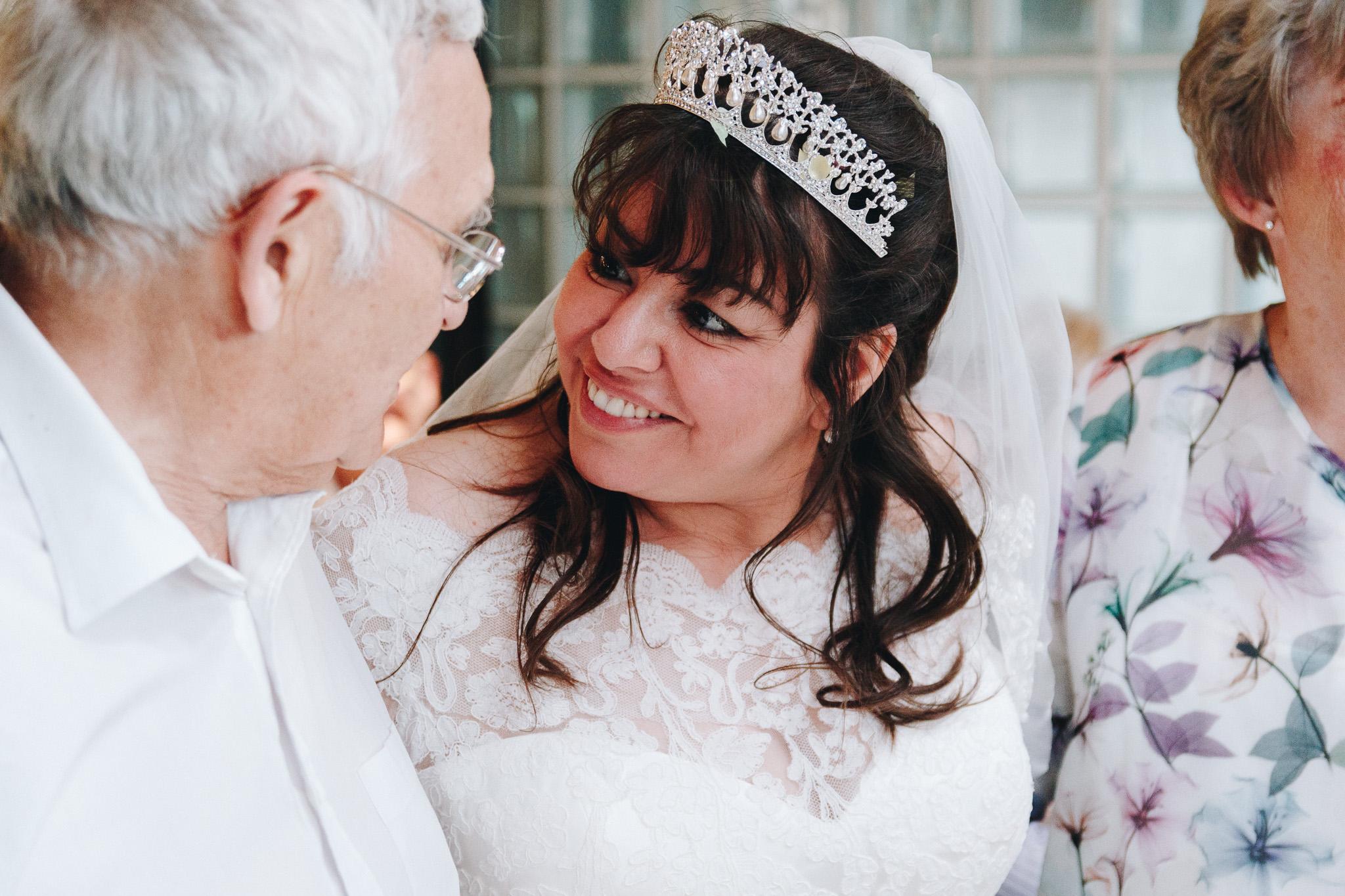 Nat and Sergio Wedding Photos - Website Quality_262.jpg