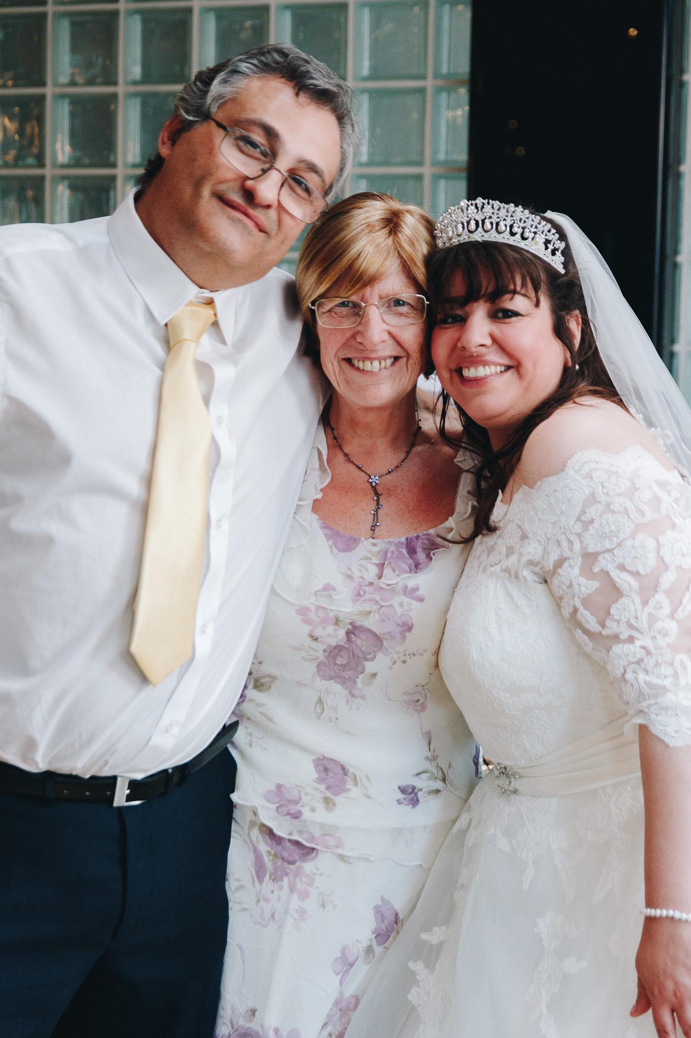 Nat and Sergio Wedding Photos - Website Quality_264.jpg