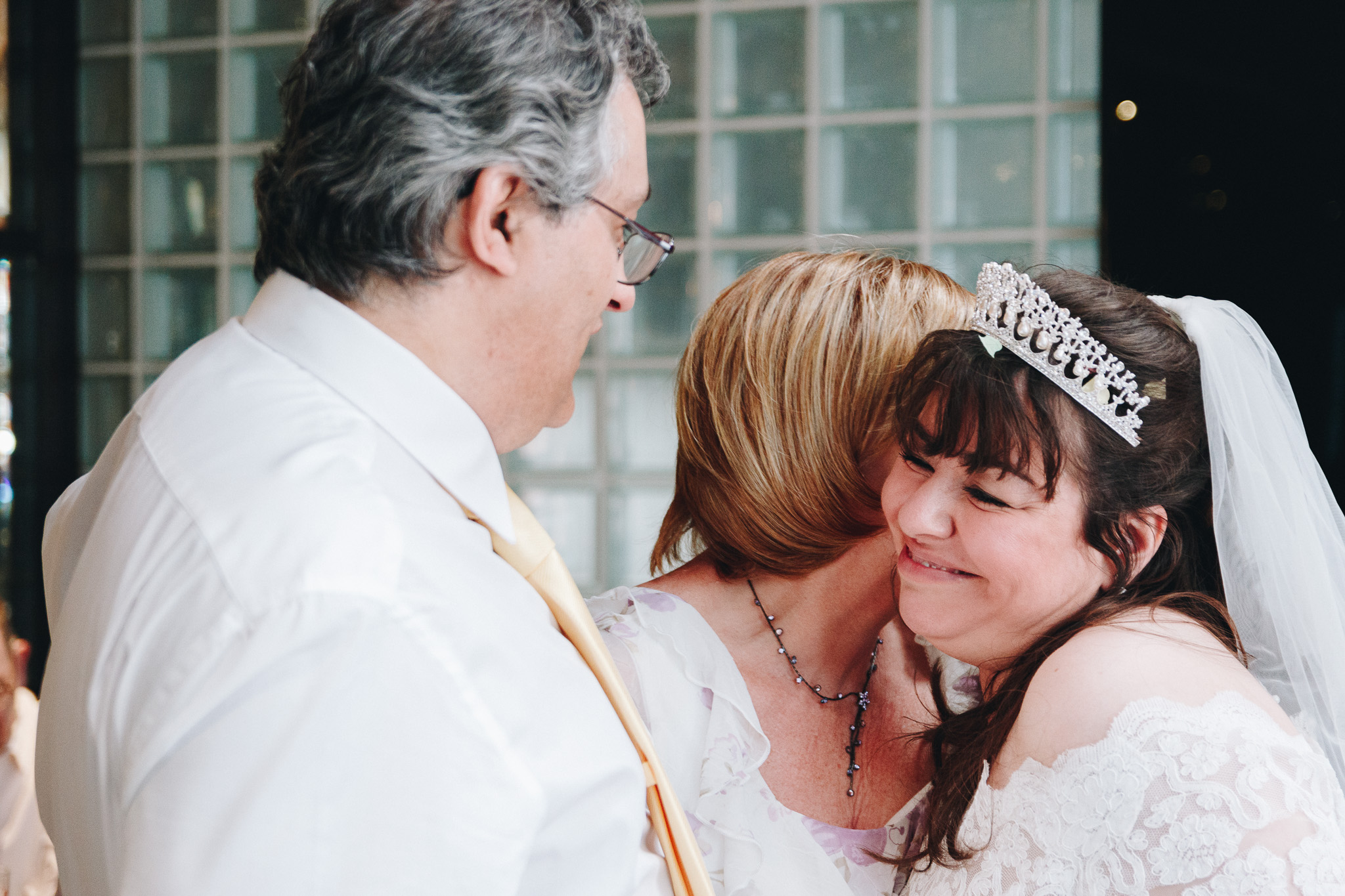 Nat and Sergio Wedding Photos - Website Quality_265.jpg