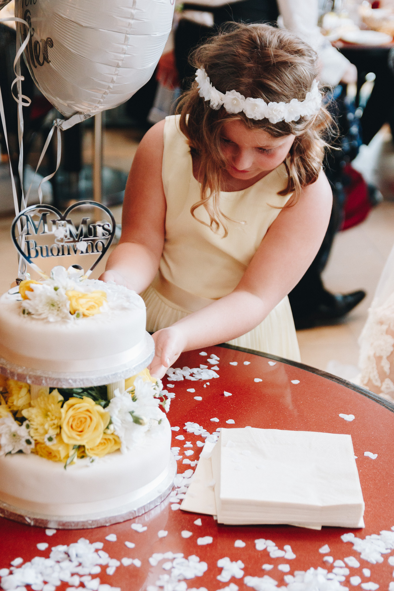 Nat and Sergio Wedding Photos - Website Quality_272.jpg