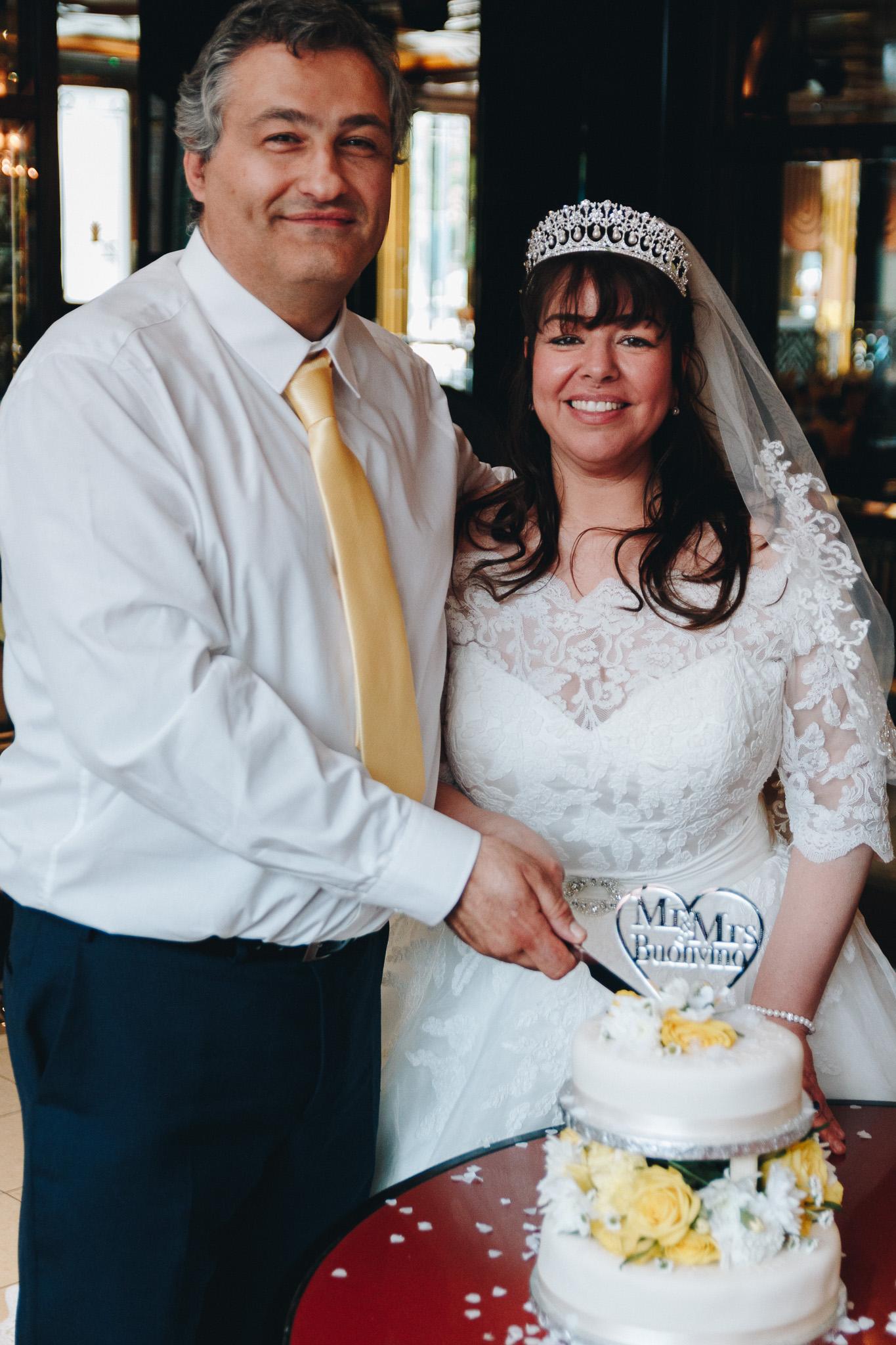 Nat and Sergio Wedding Photos - Website Quality_276.jpg