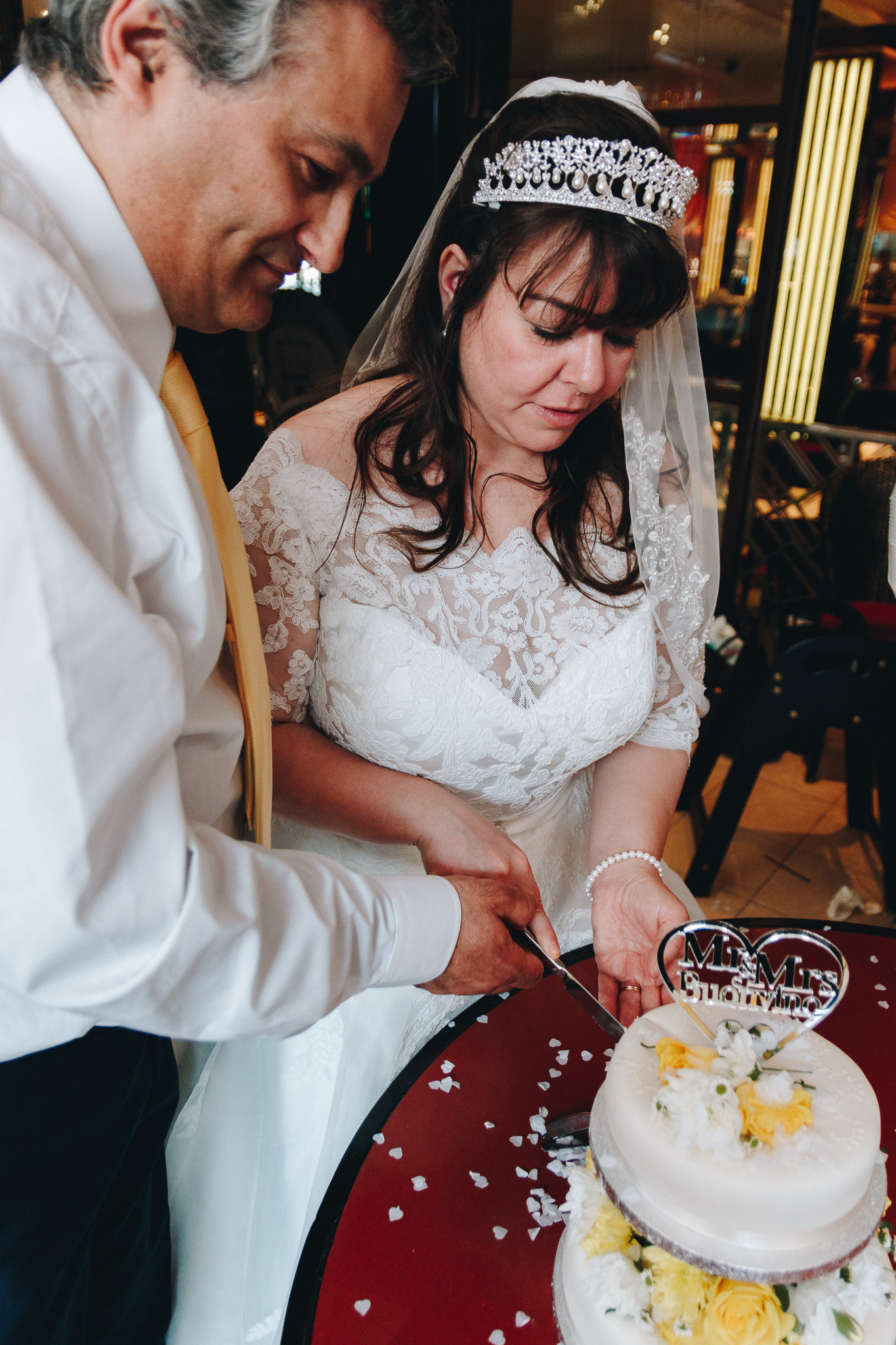 Nat and Sergio Wedding Photos - Website Quality_277.jpg
