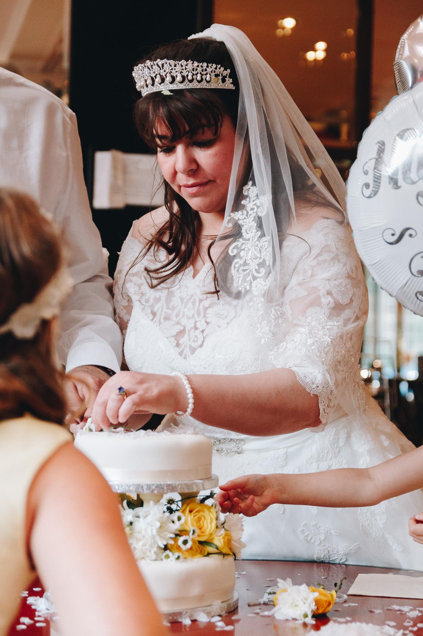 Nat and Sergio Wedding Photos - Website Quality_284.jpg