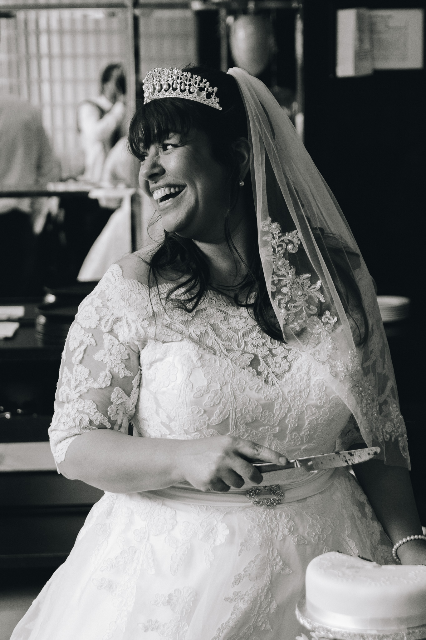 Nat and Sergio Wedding Photos - Website Quality_287.jpg