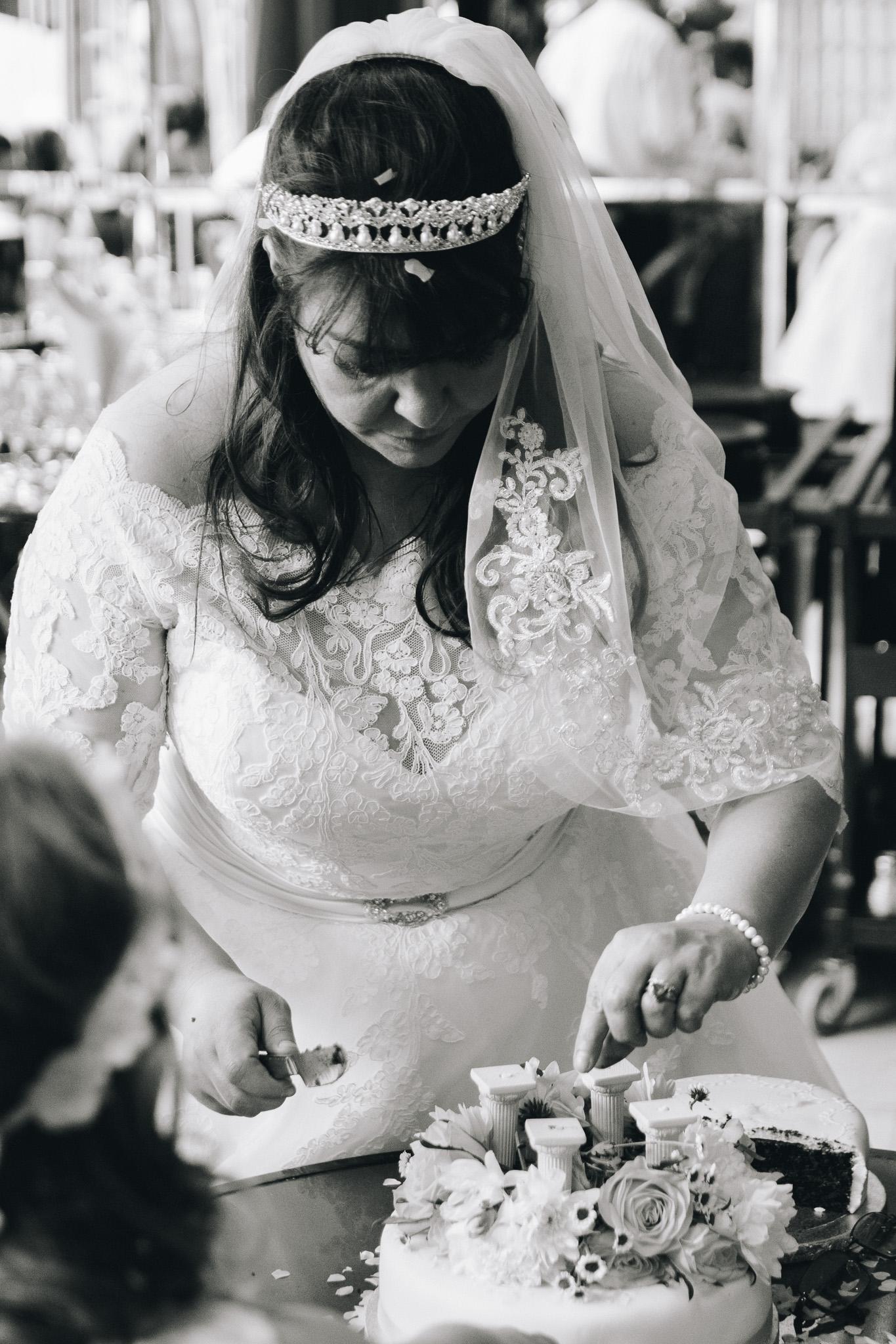 Nat and Sergio Wedding Photos - Website Quality_293.jpg