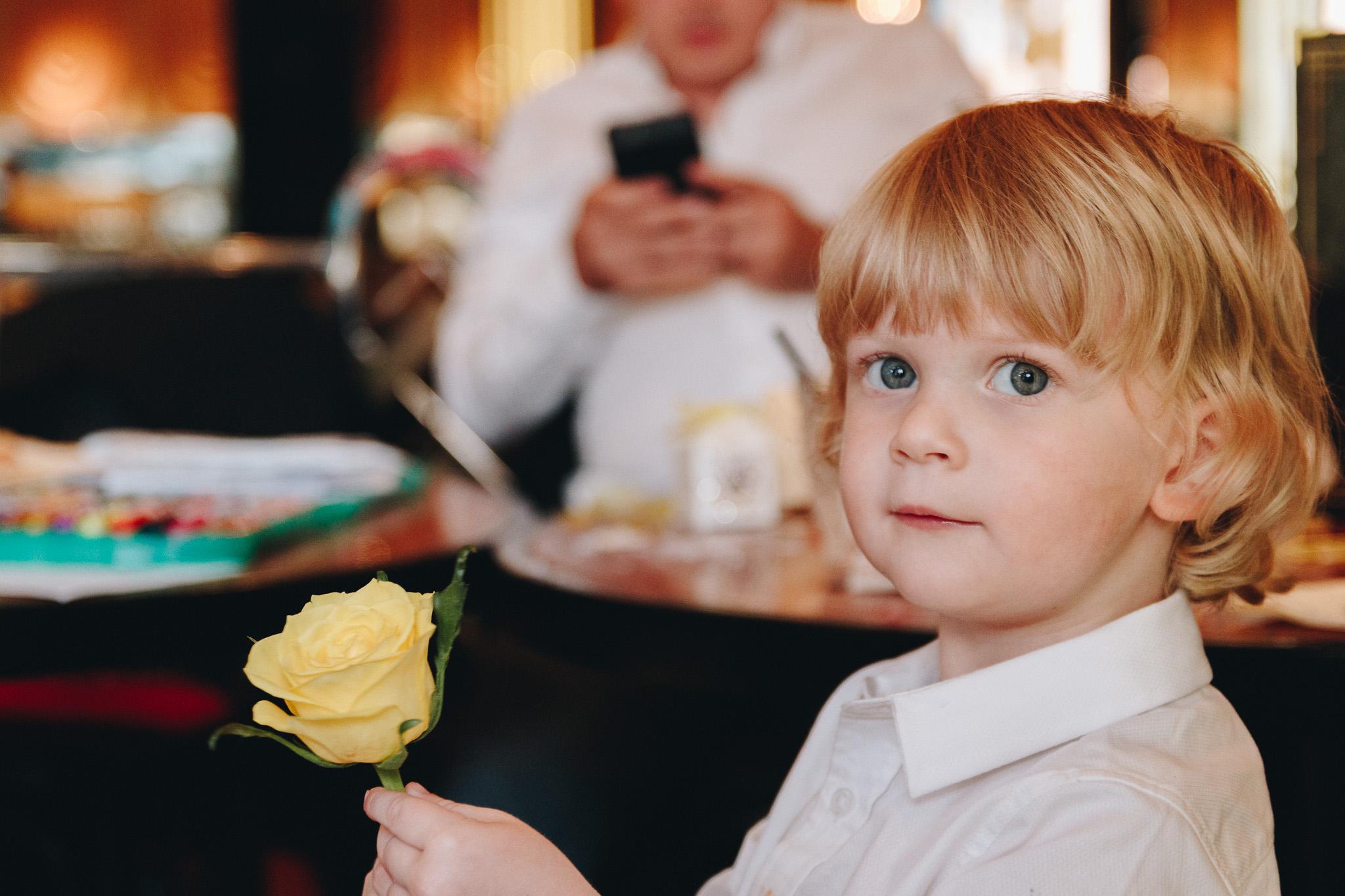 Nat and Sergio Wedding Photos - Website Quality_300.jpg