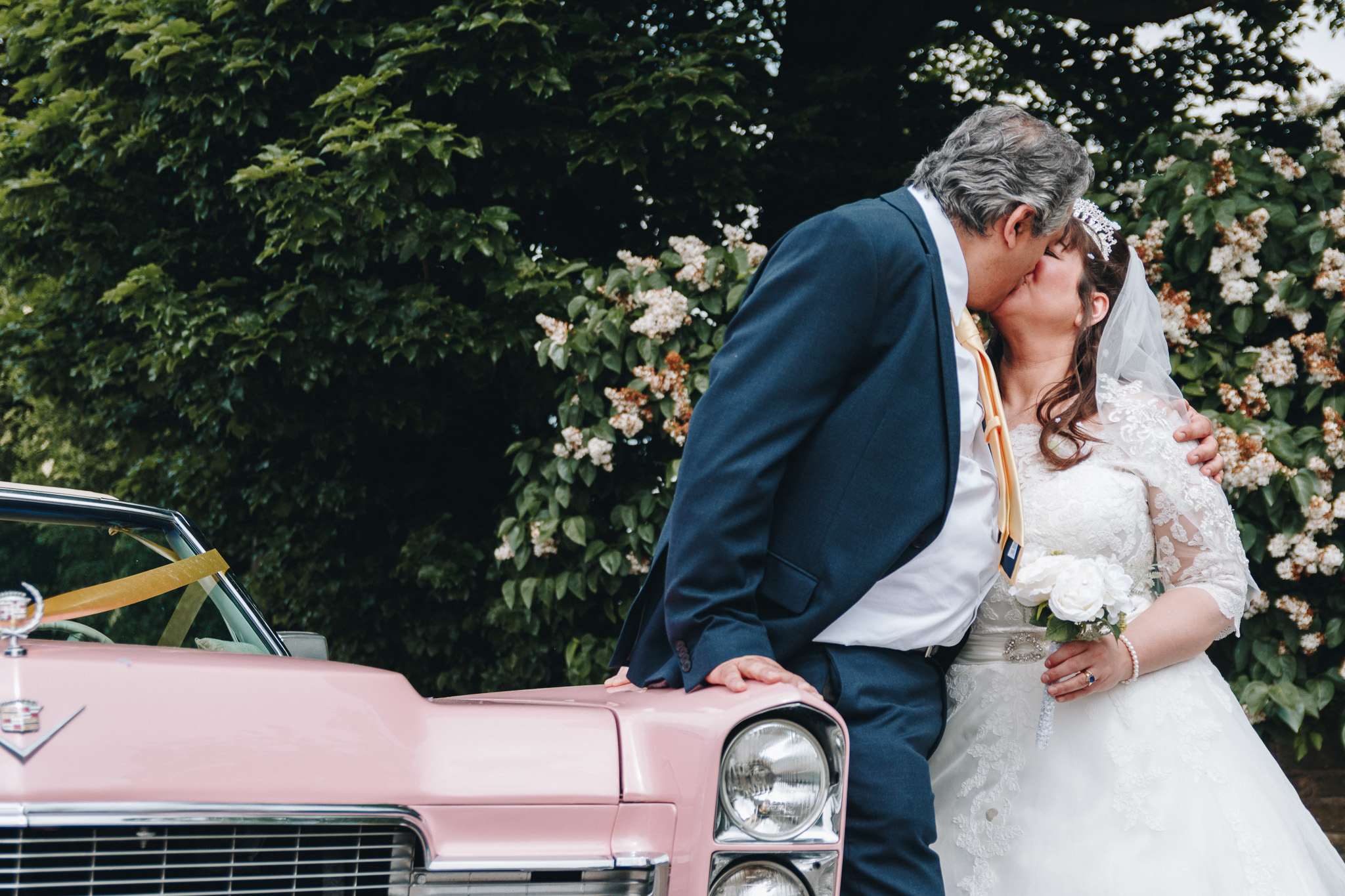Nat and Sergio Wedding Photos - Website Quality_176.jpg
